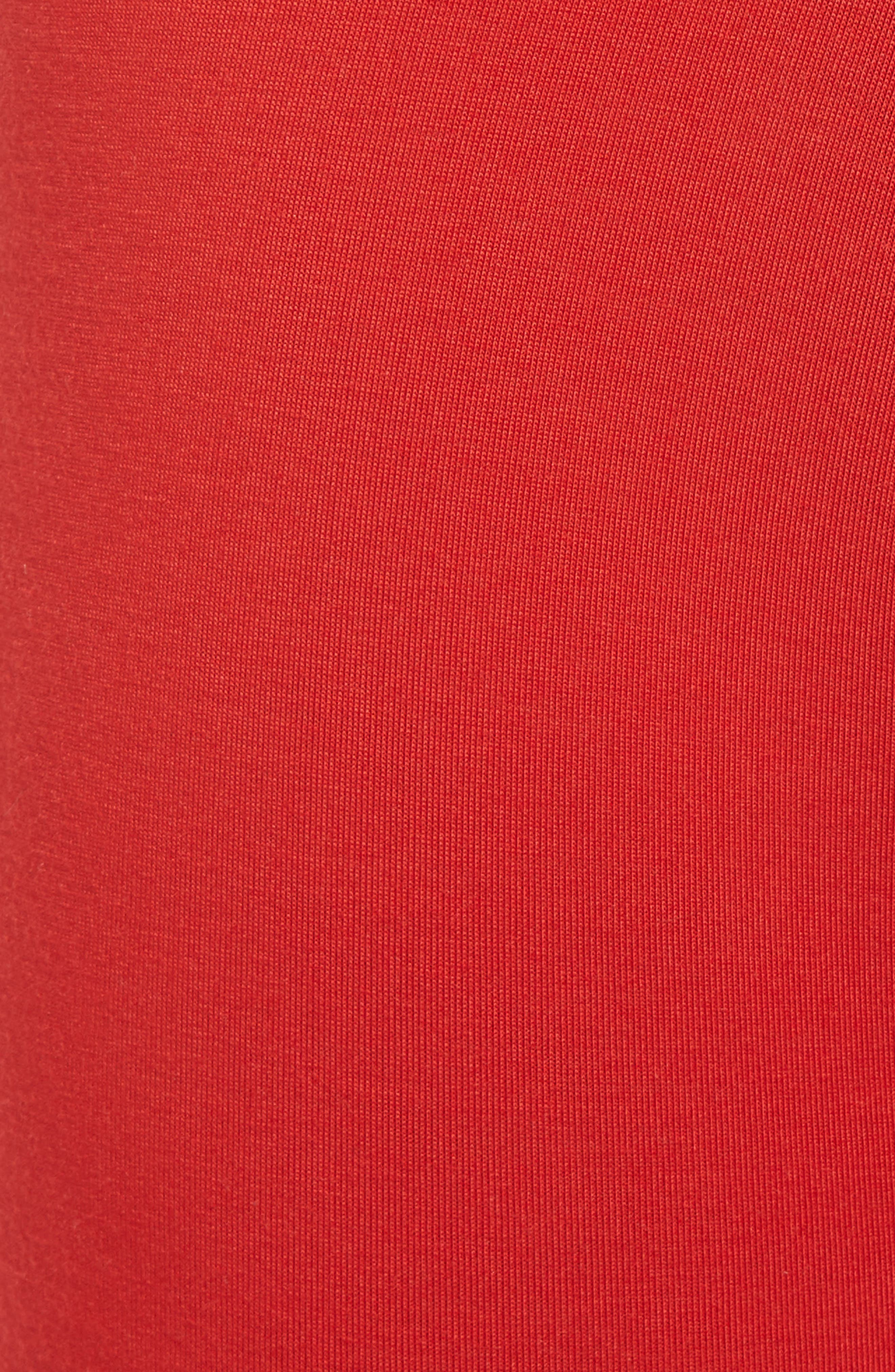 3-Pack Comfort Microfiber Boxer Briefs,                             Alternate thumbnail 60, color,