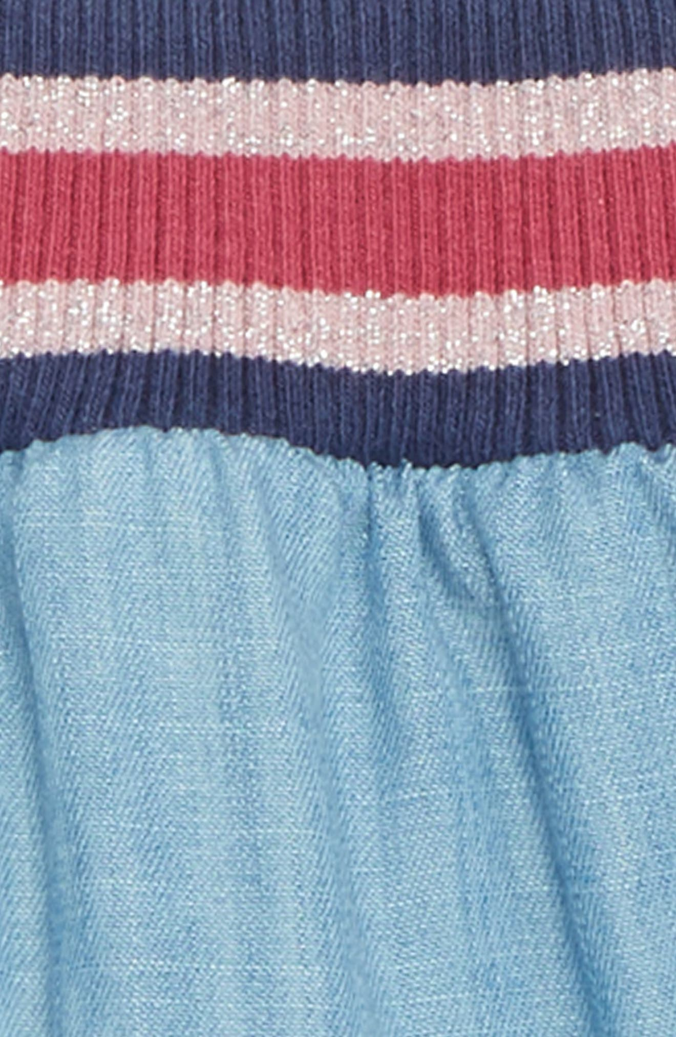 Jolene Skirt,                             Alternate thumbnail 2, color,                             400