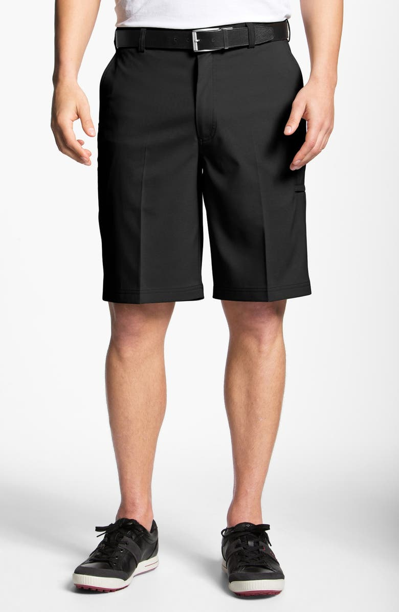 Lone Cypress Pebble Beach Cargo Shorts