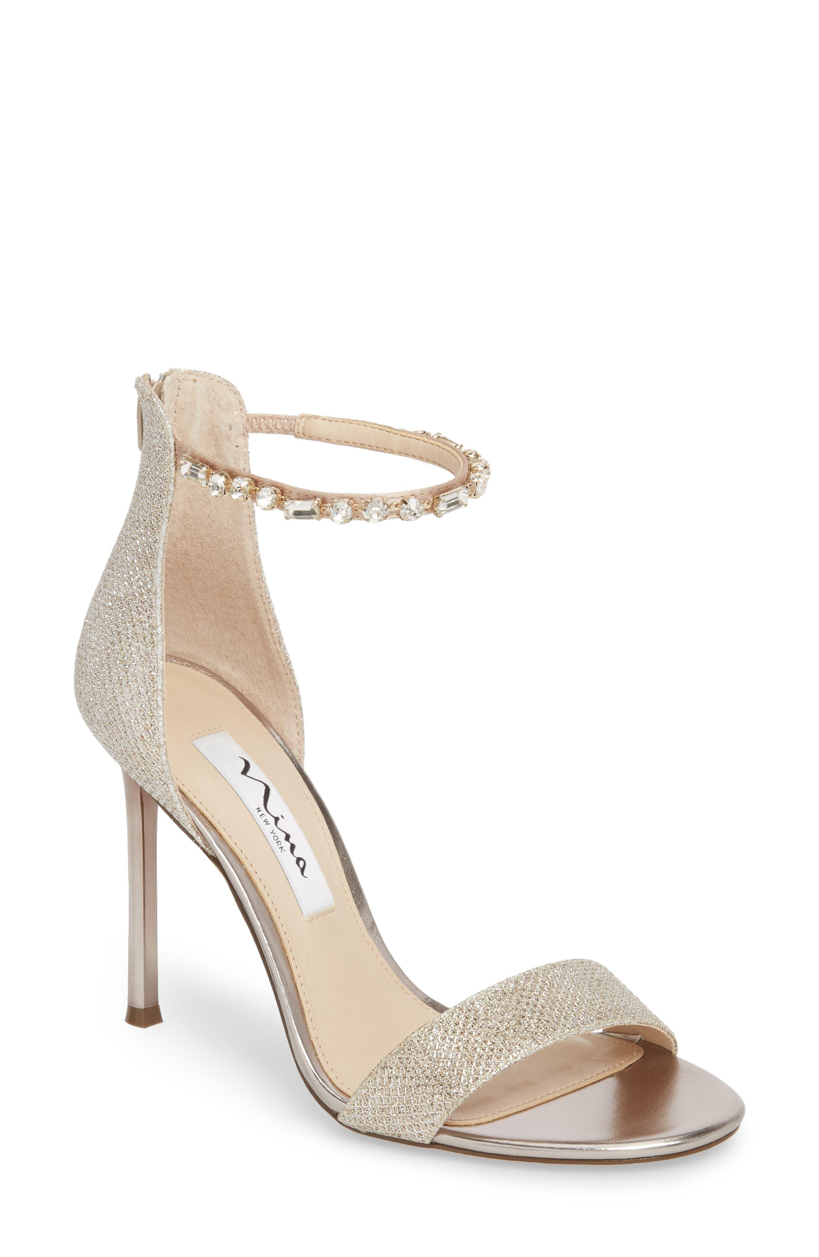 Women S Nina Sandals