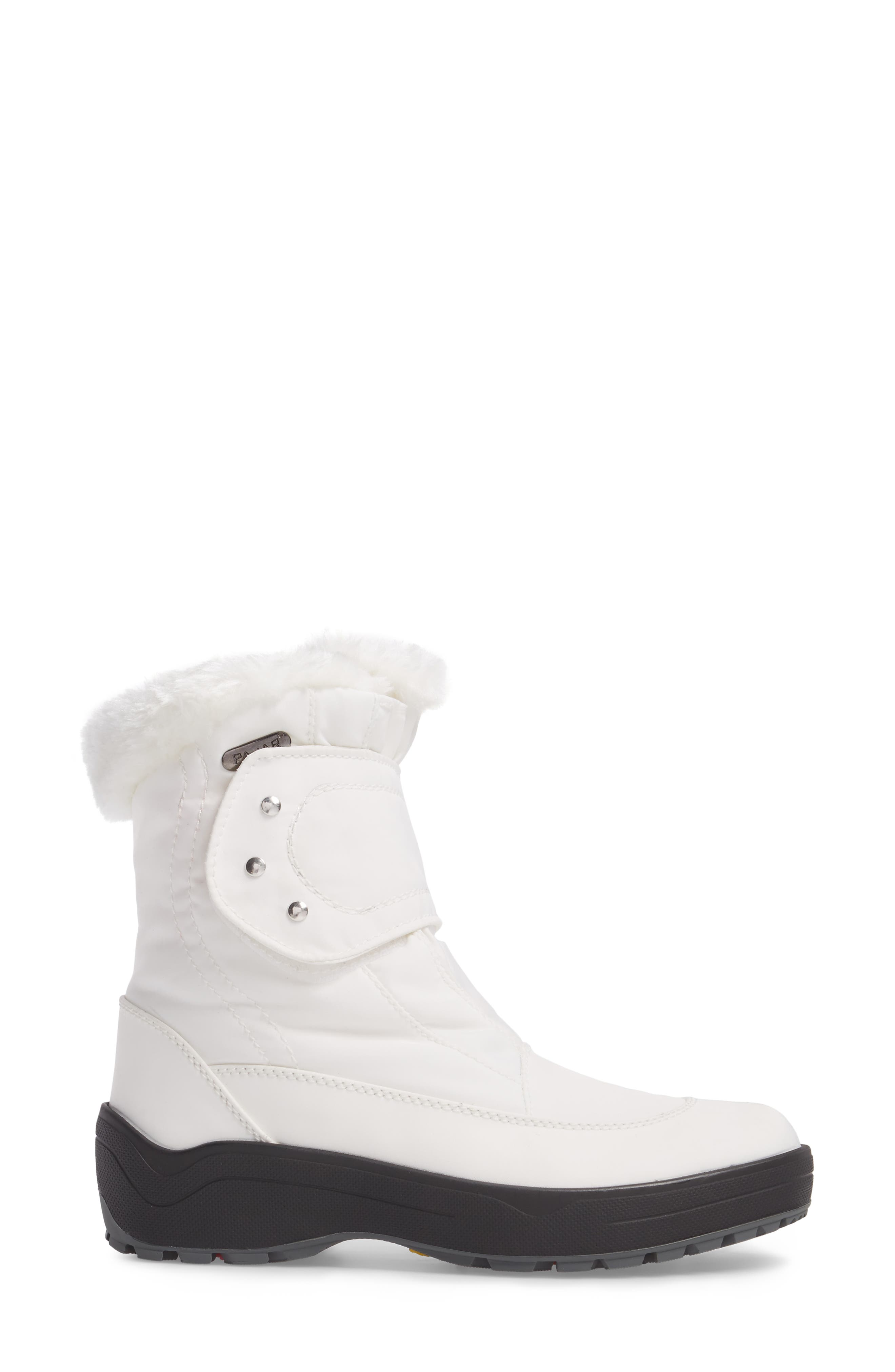 Shoes 'Moscou' Snow Boot,                             Alternate thumbnail 11, color,