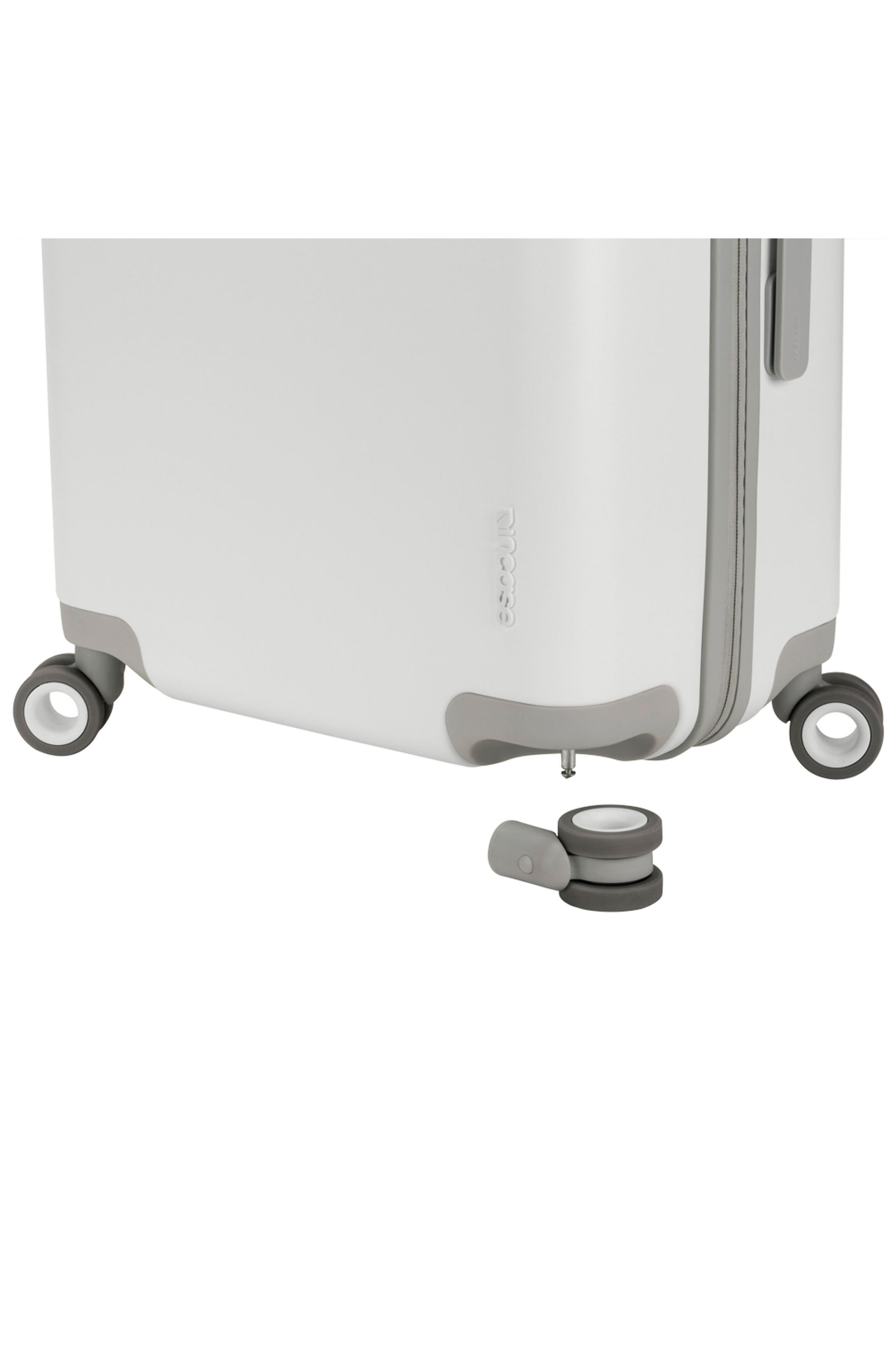 NOVI 27-Inch Hardshell Wheeled Packing Case,                             Alternate thumbnail 34, color,