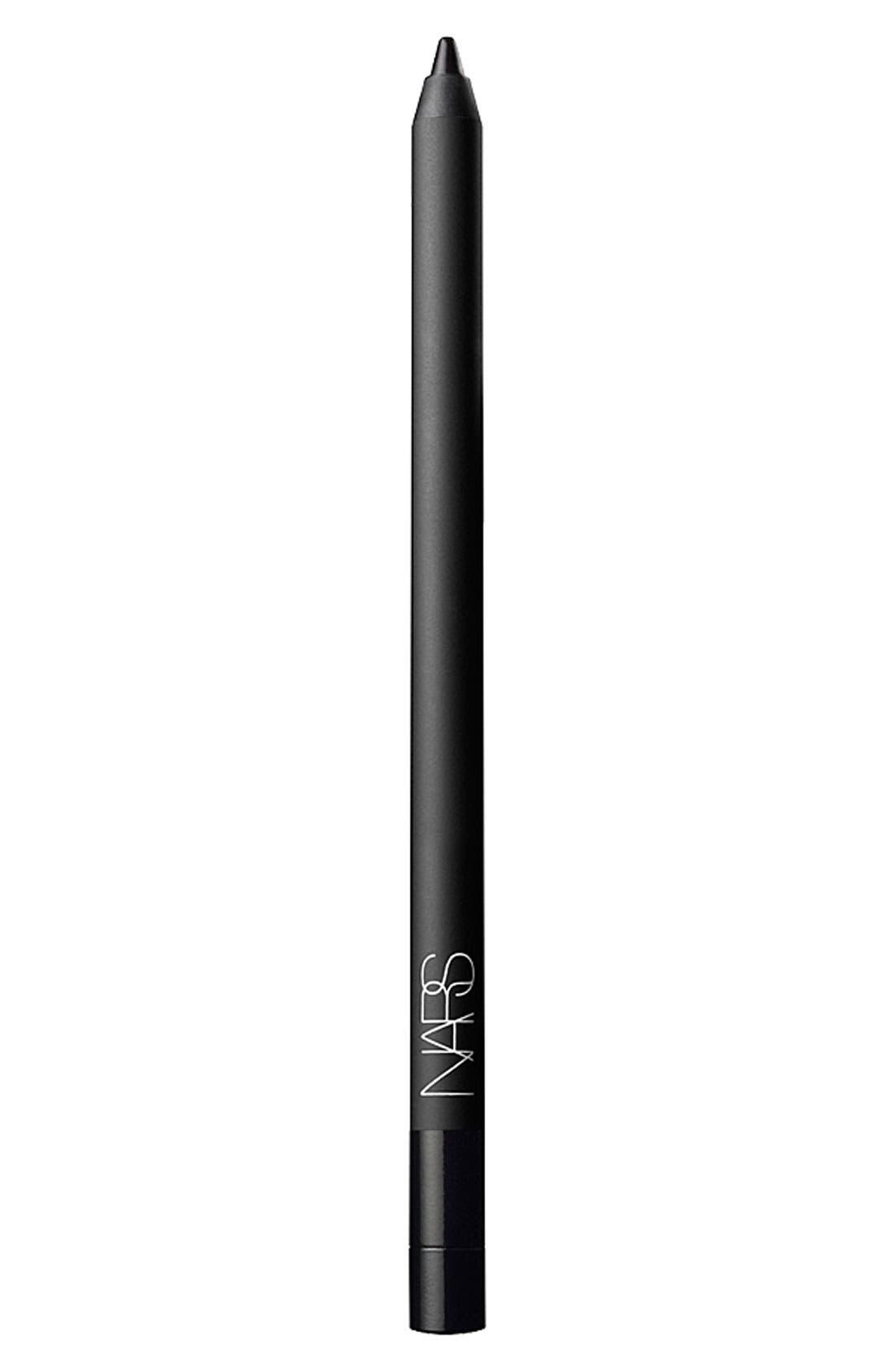 Nars Larger Than Life Long Wear Eyeliner -