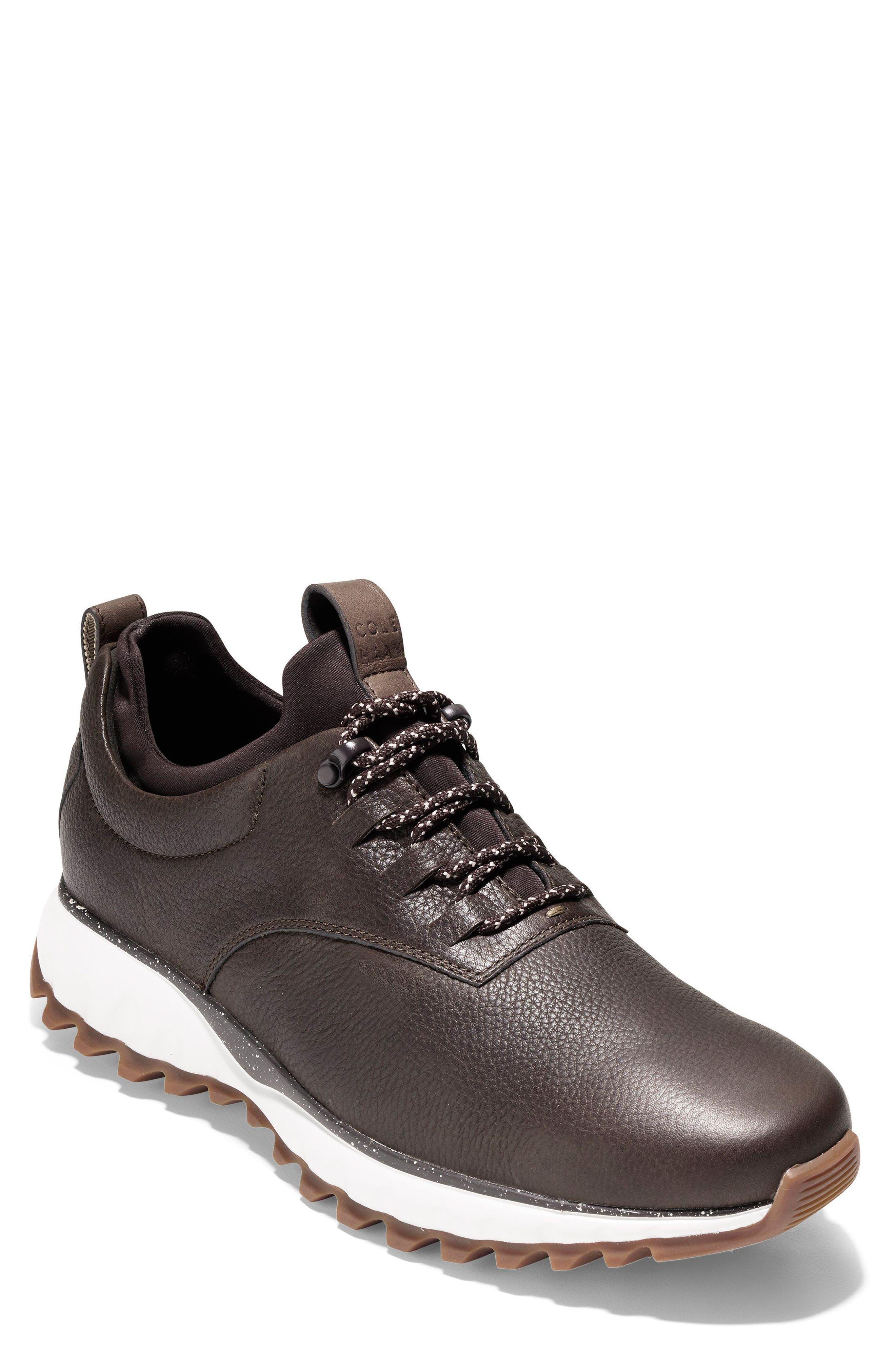GrandExpløre All Terrain Waterproof Sneaker,                             Main thumbnail 1, color,                             200