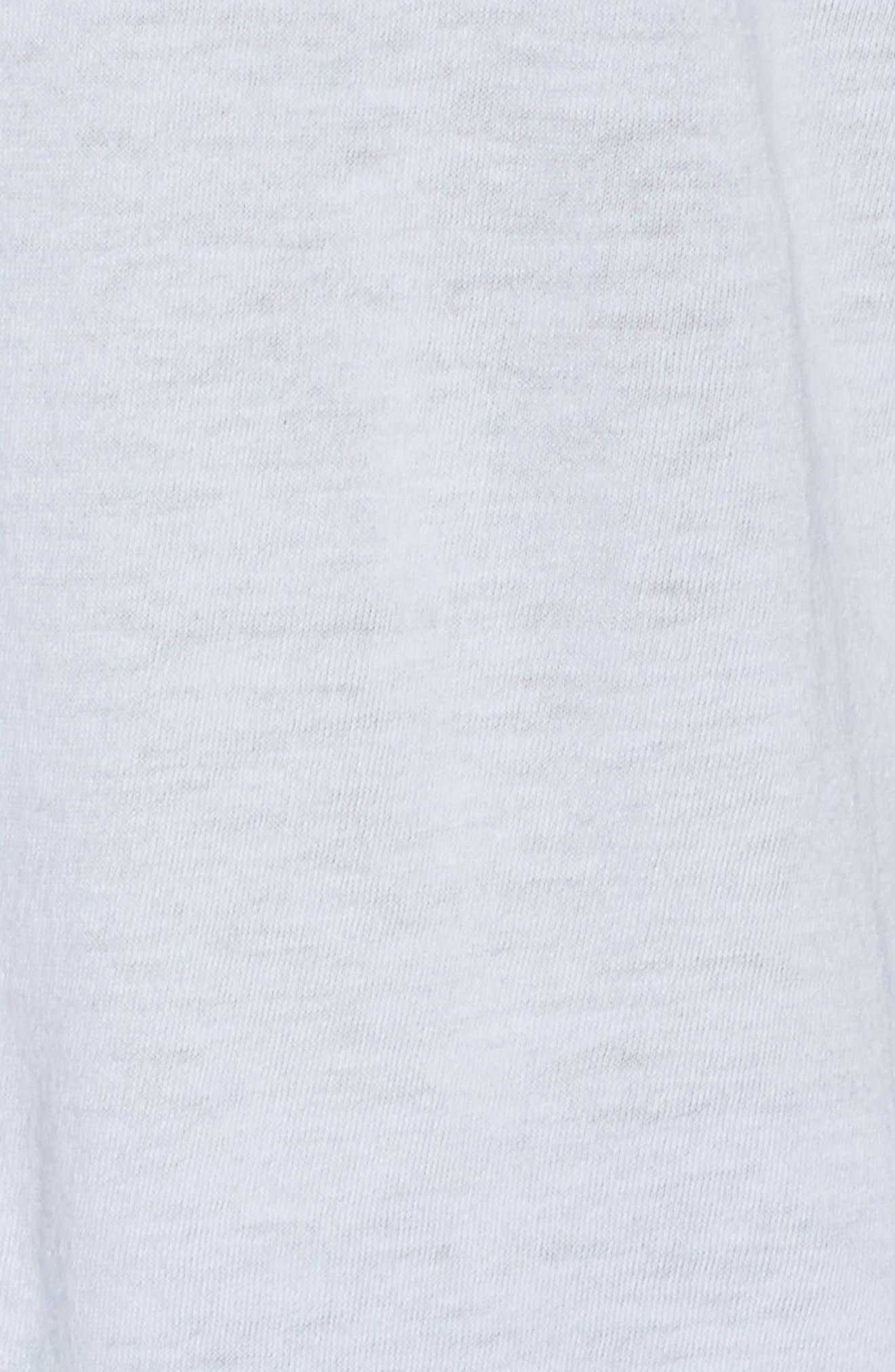 Super Slick Pullover,                             Alternate thumbnail 21, color,