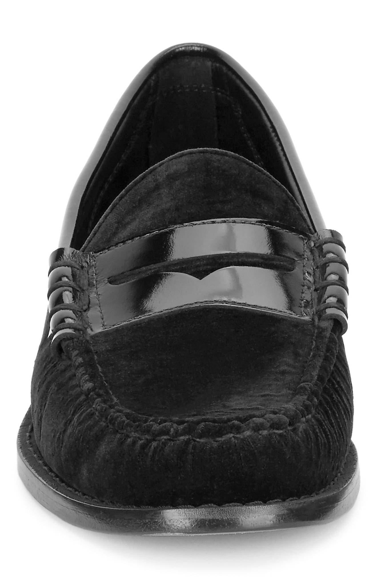 Larson Penny Loafer,                             Alternate thumbnail 10, color,