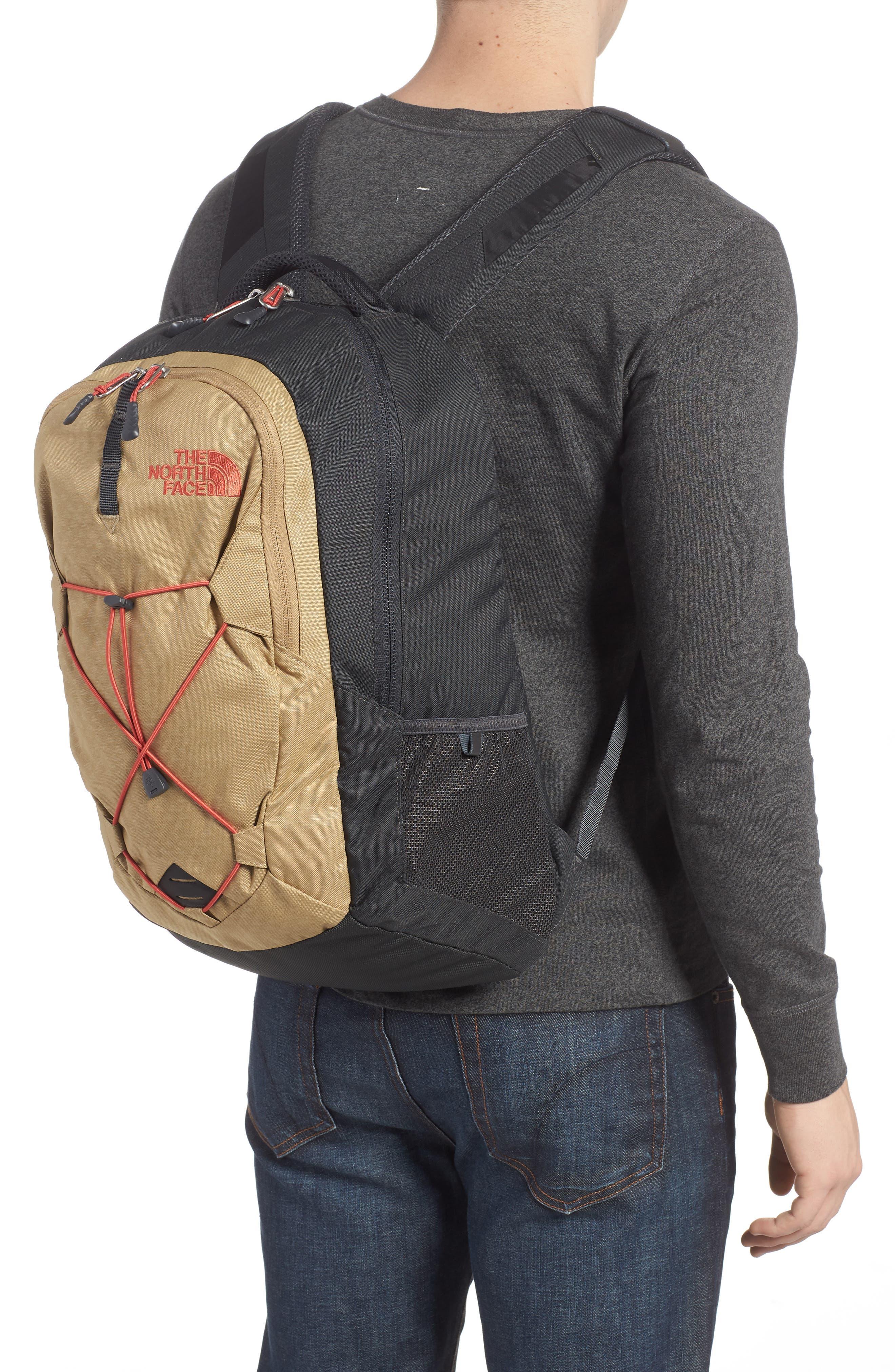 'Jester' Backpack,                             Alternate thumbnail 28, color,