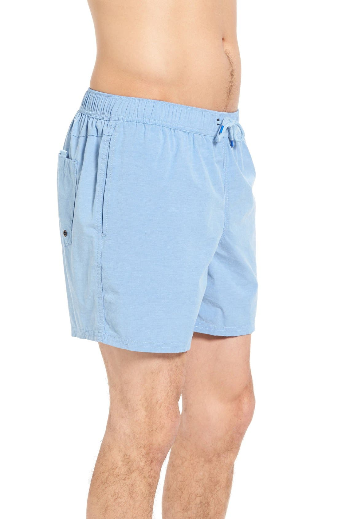 Waikiki Board Shorts,                             Alternate thumbnail 26, color,