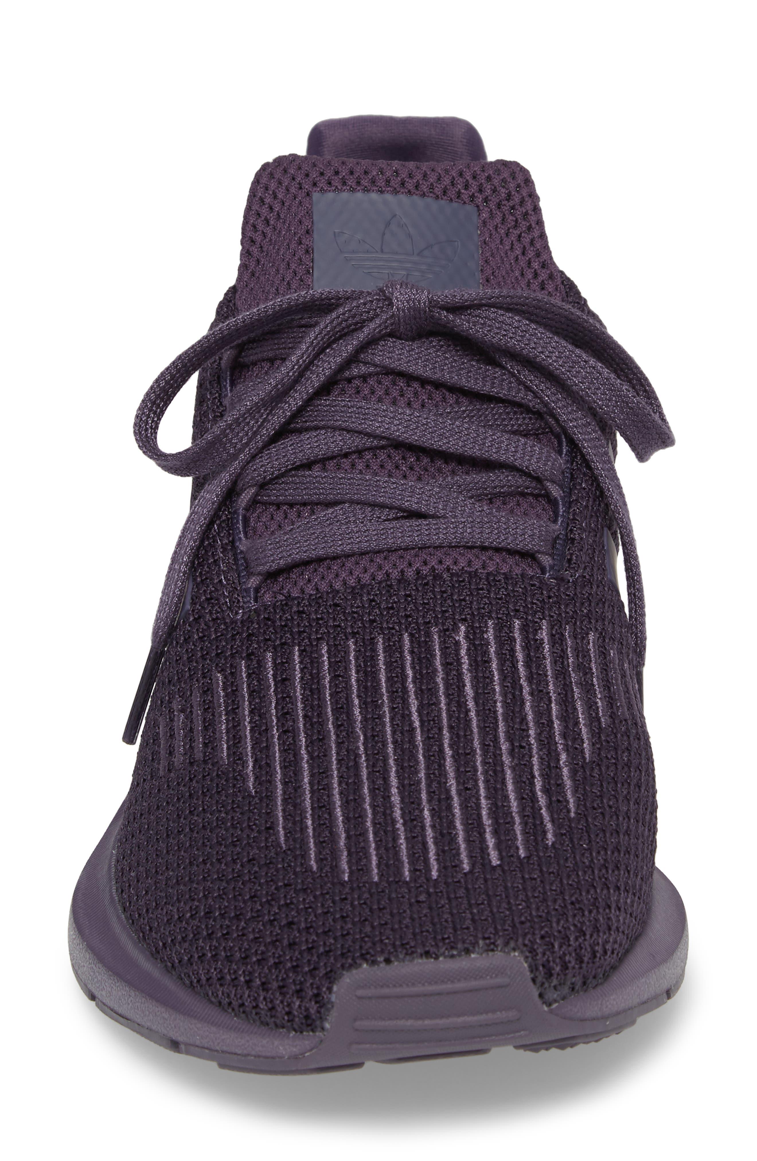 Swift Run Sneaker,                             Alternate thumbnail 116, color,