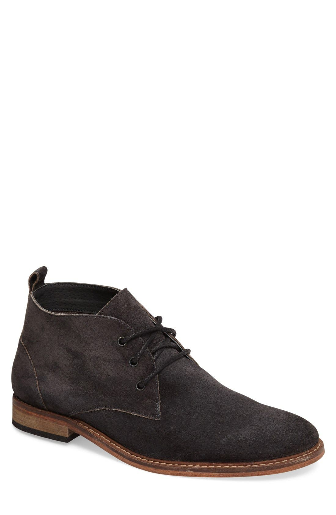 Prove Out Chukka Boot,                         Main,                         color, 020