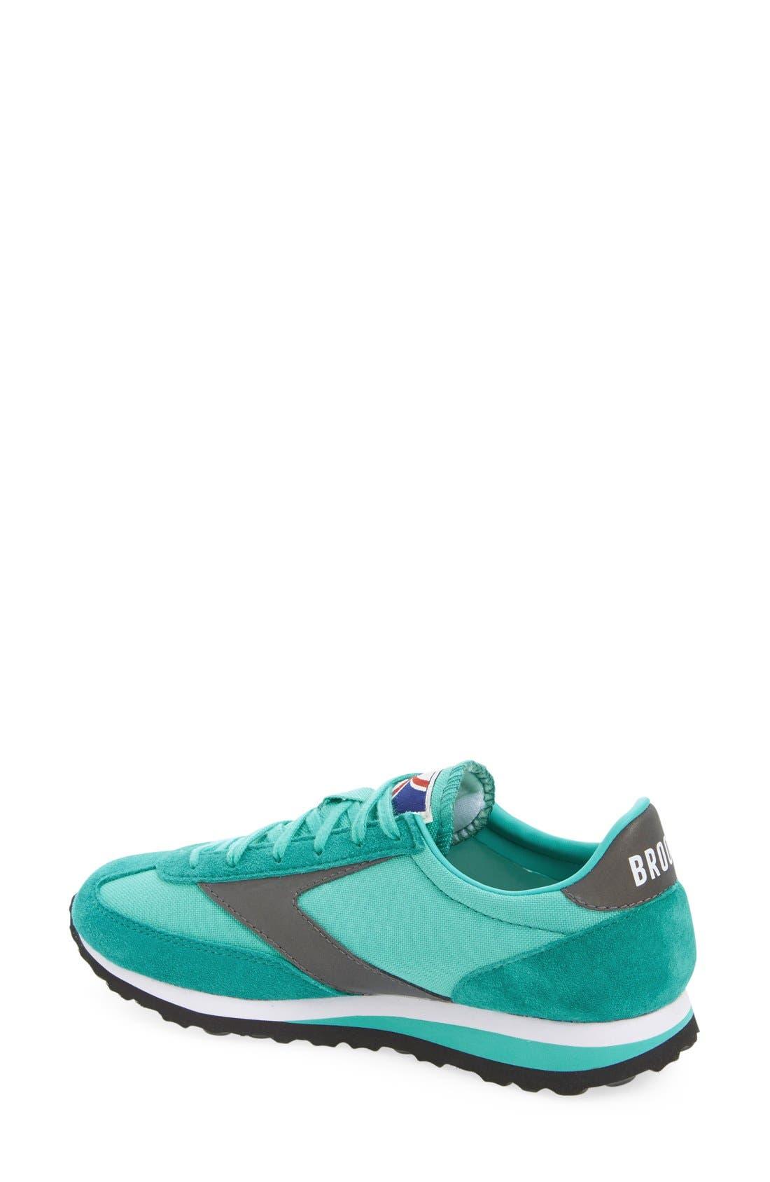 'Vanguard' Sneaker,                             Alternate thumbnail 147, color,