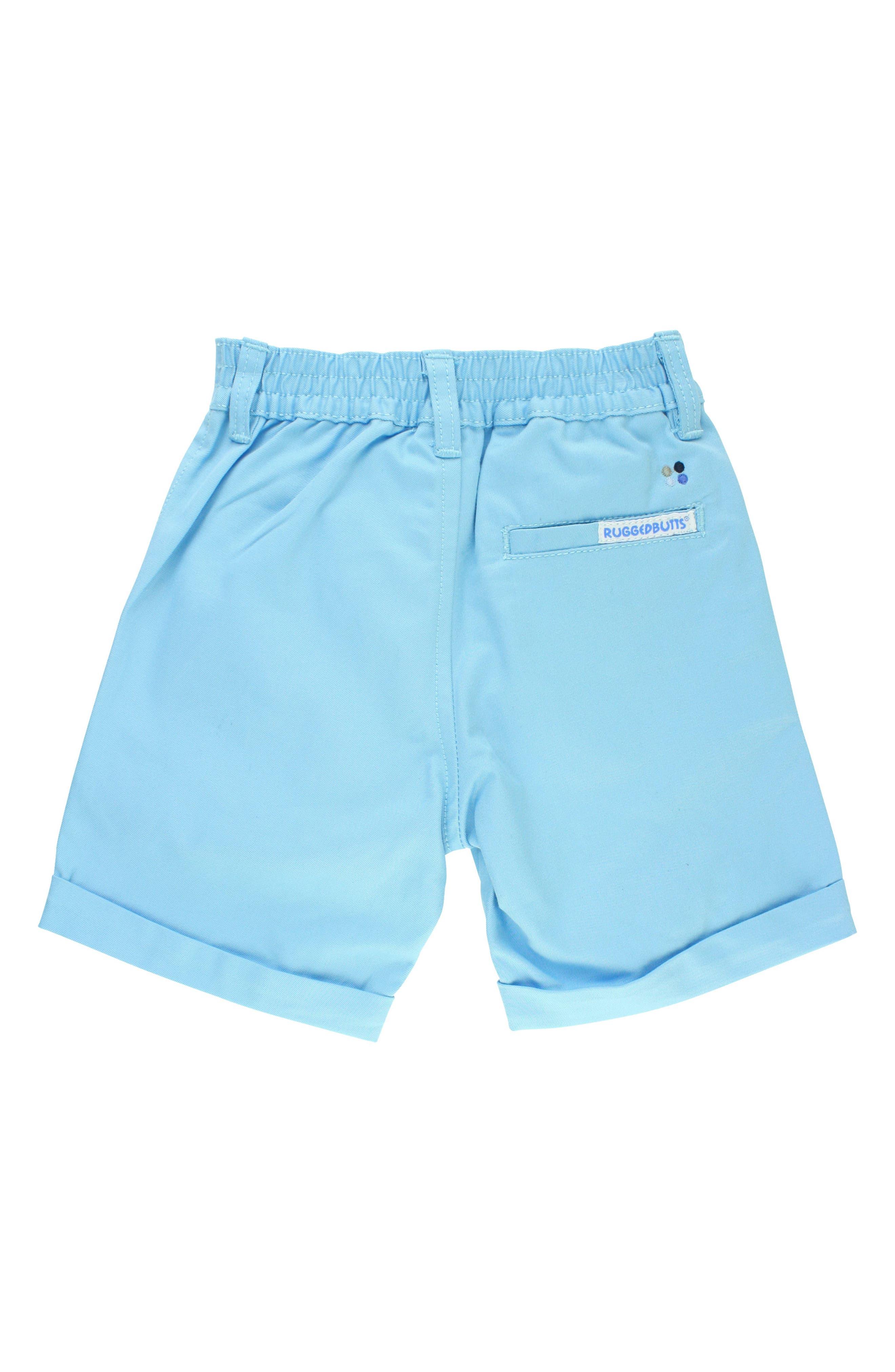 Chino Shorts,                             Alternate thumbnail 2, color,                             400