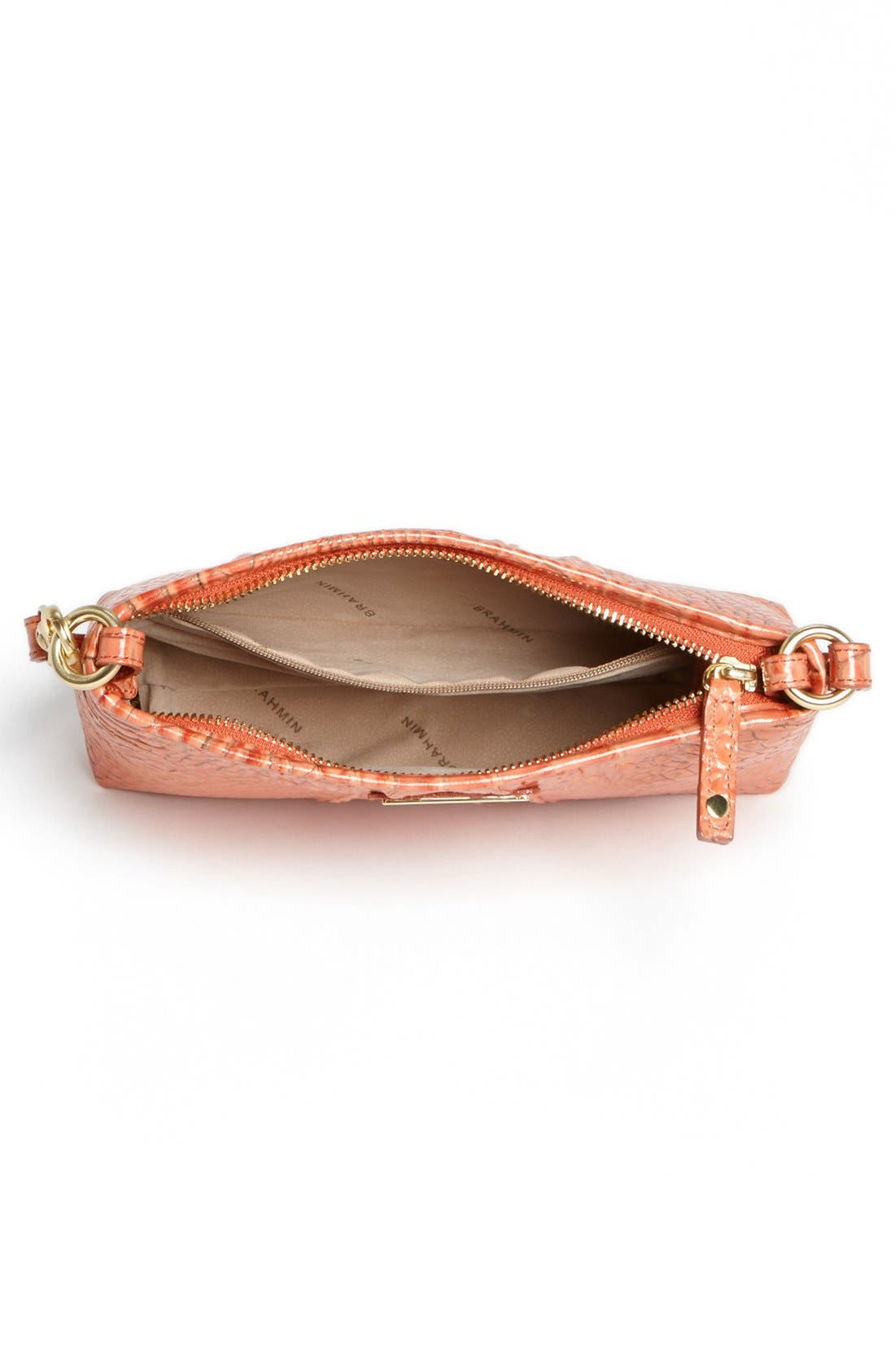'Anytime - Mini' Convertible Handbag,                             Alternate thumbnail 70, color,