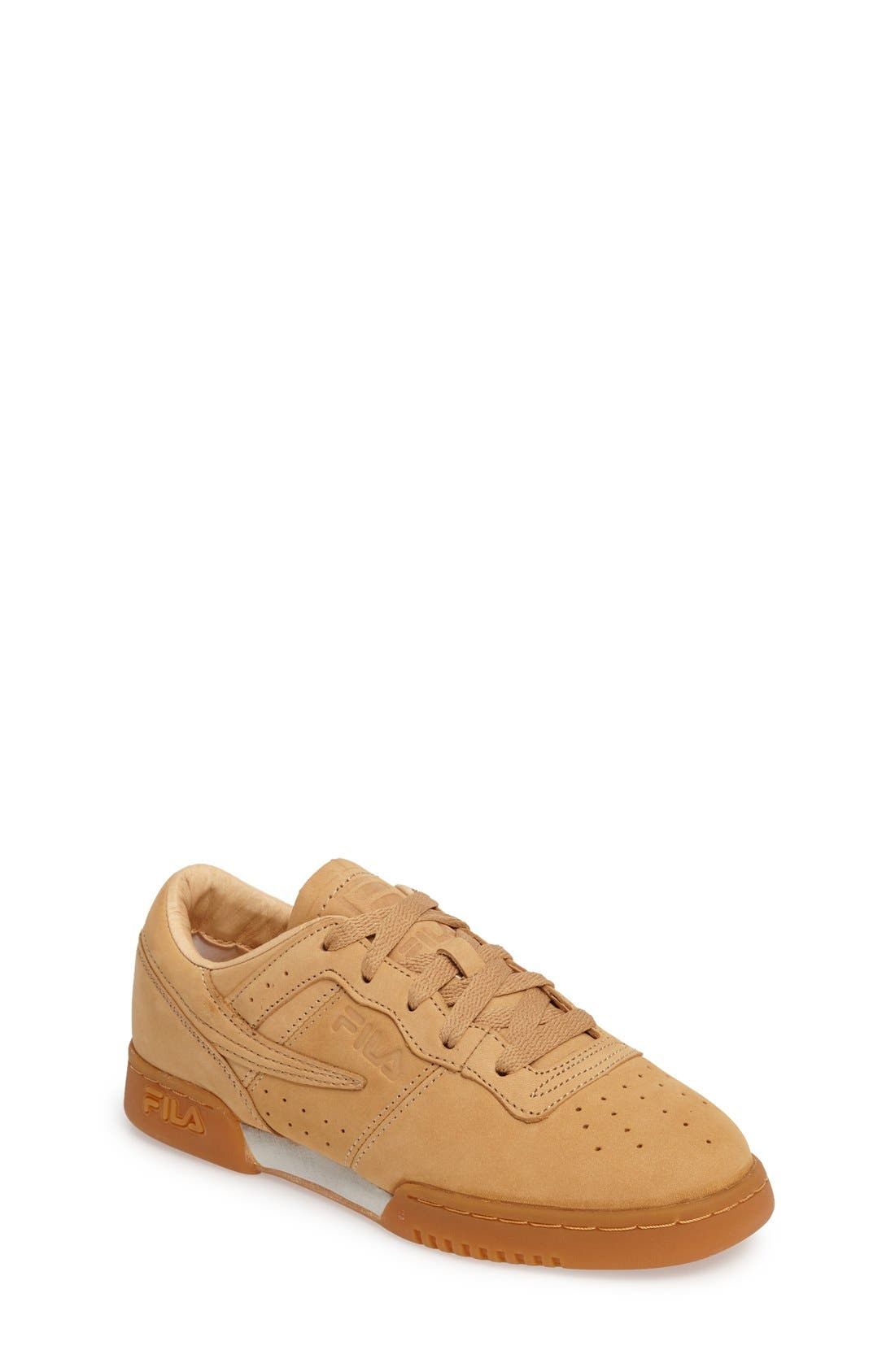 USA Heritage Sneaker,                         Main,                         color,