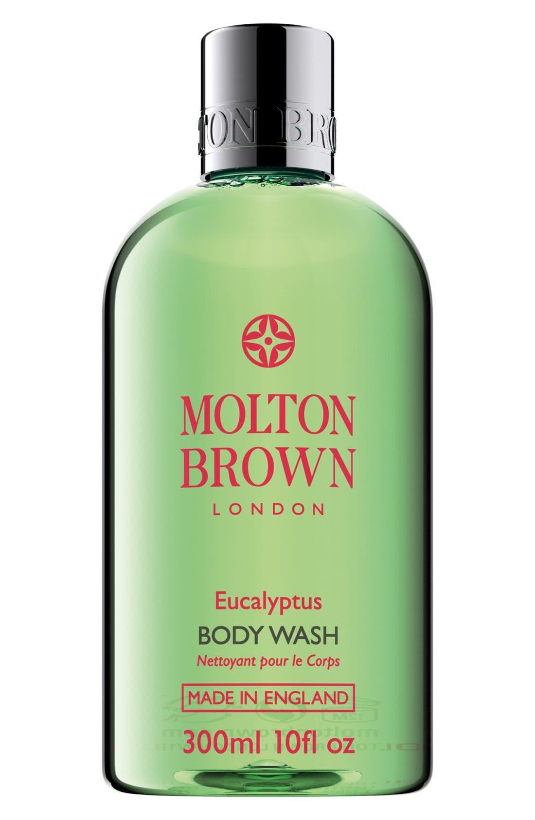 Body Wash,                             Main thumbnail 22, color,