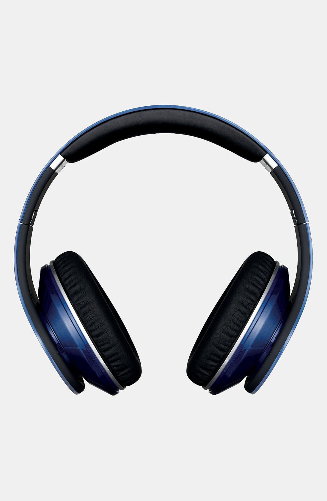 'Studio<sup>™</sup>' High Definition Headphones,                             Alternate thumbnail 39, color,