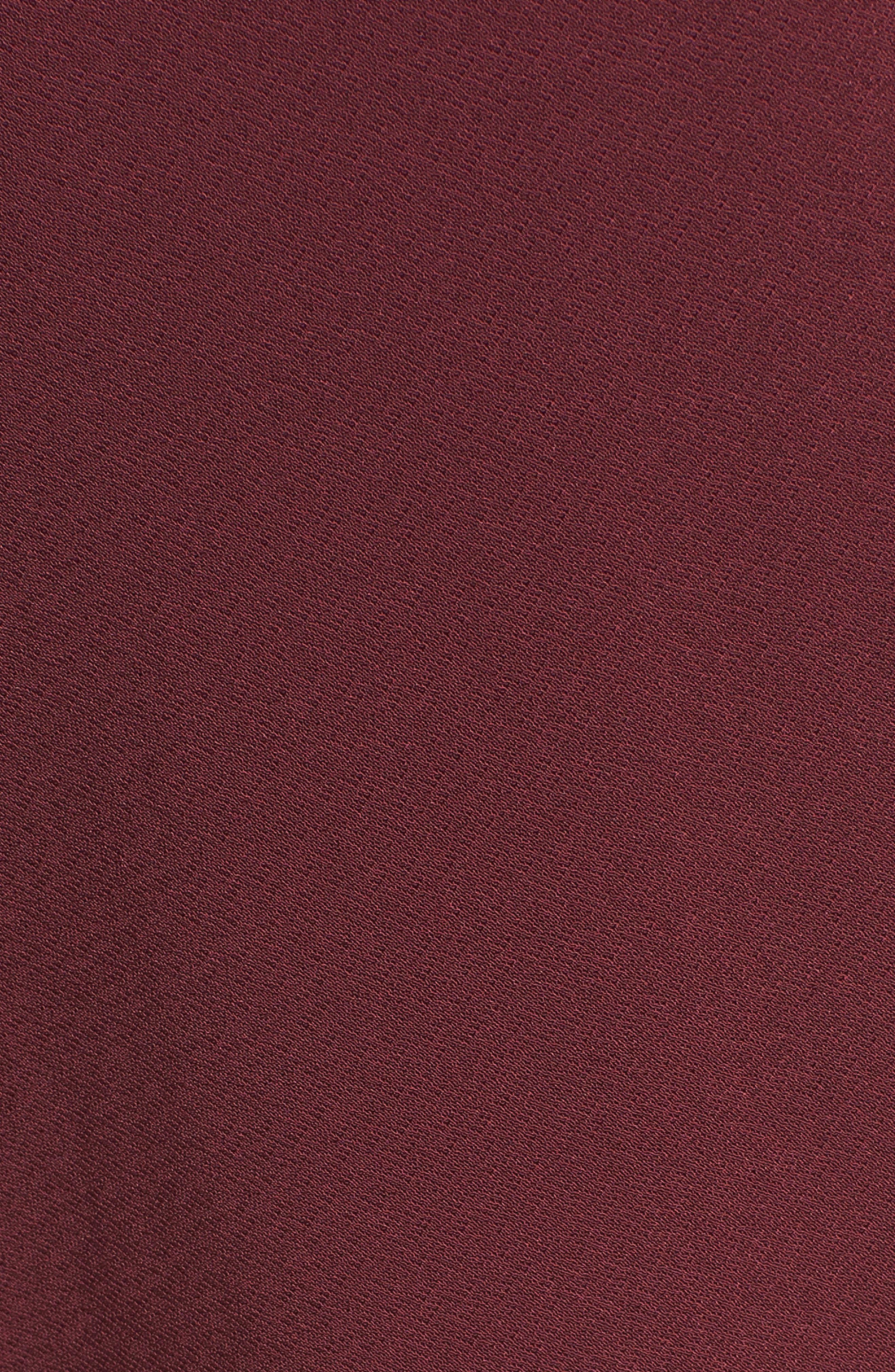Tank Dress,                             Alternate thumbnail 84, color,