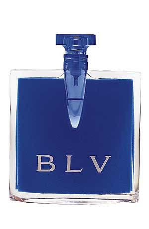 BLV pour Femme Eau de Parfum Spray, Main, color, 000