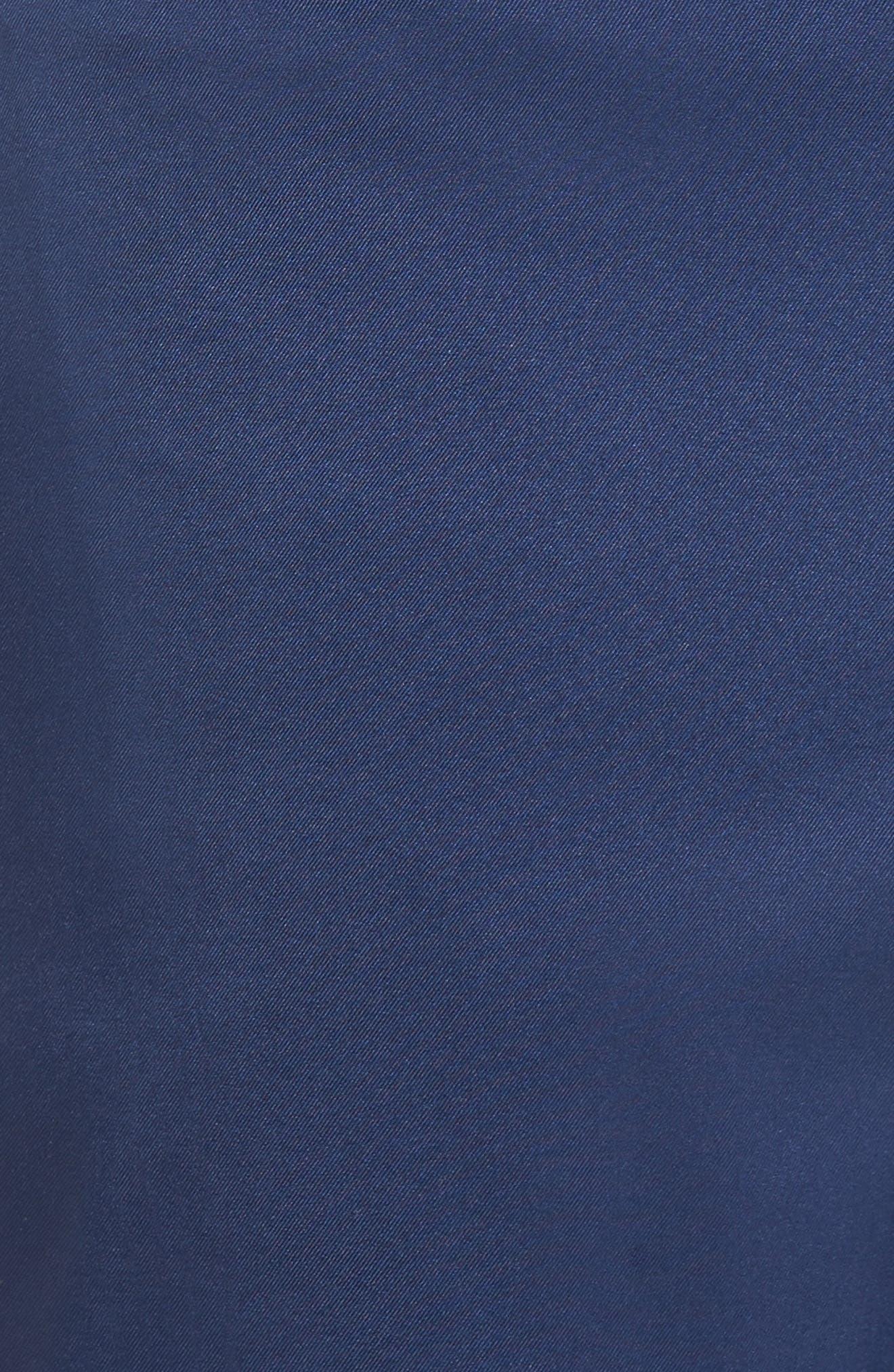 Flat Front Dri-FIT Tech Golf Pants,                             Alternate thumbnail 33, color,
