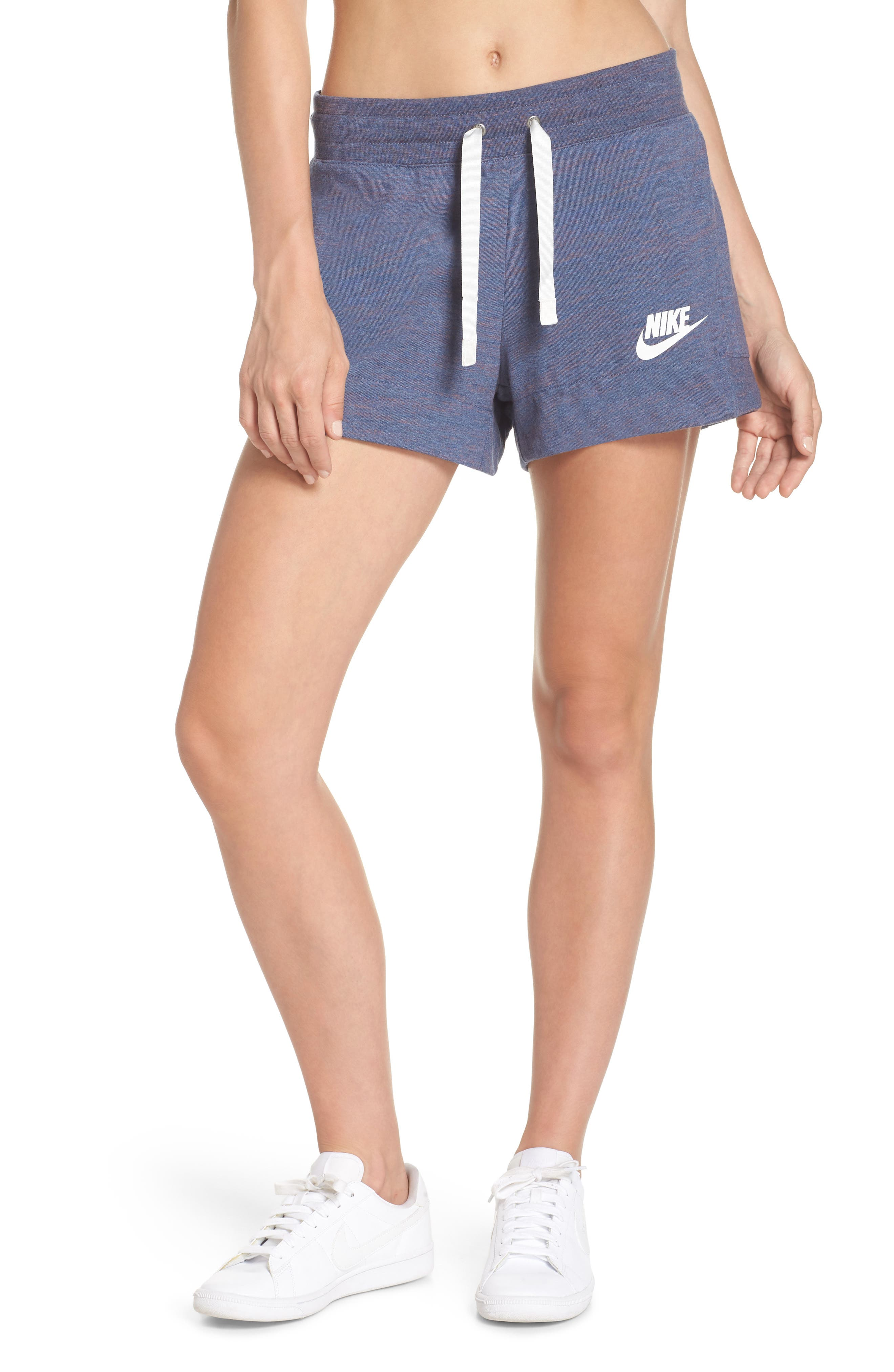 Sportswear Gym Classic Shorts,                         Main,                         color,