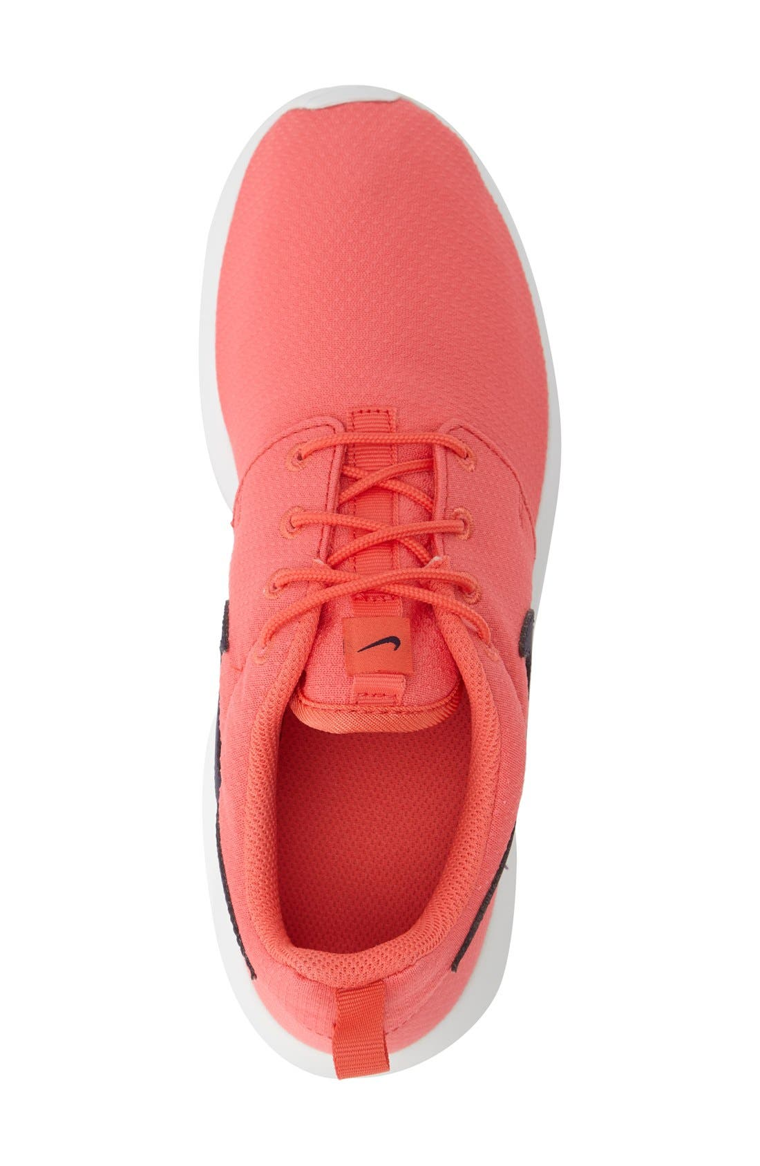 'Roshe Run' Athletic Shoe,                             Alternate thumbnail 148, color,