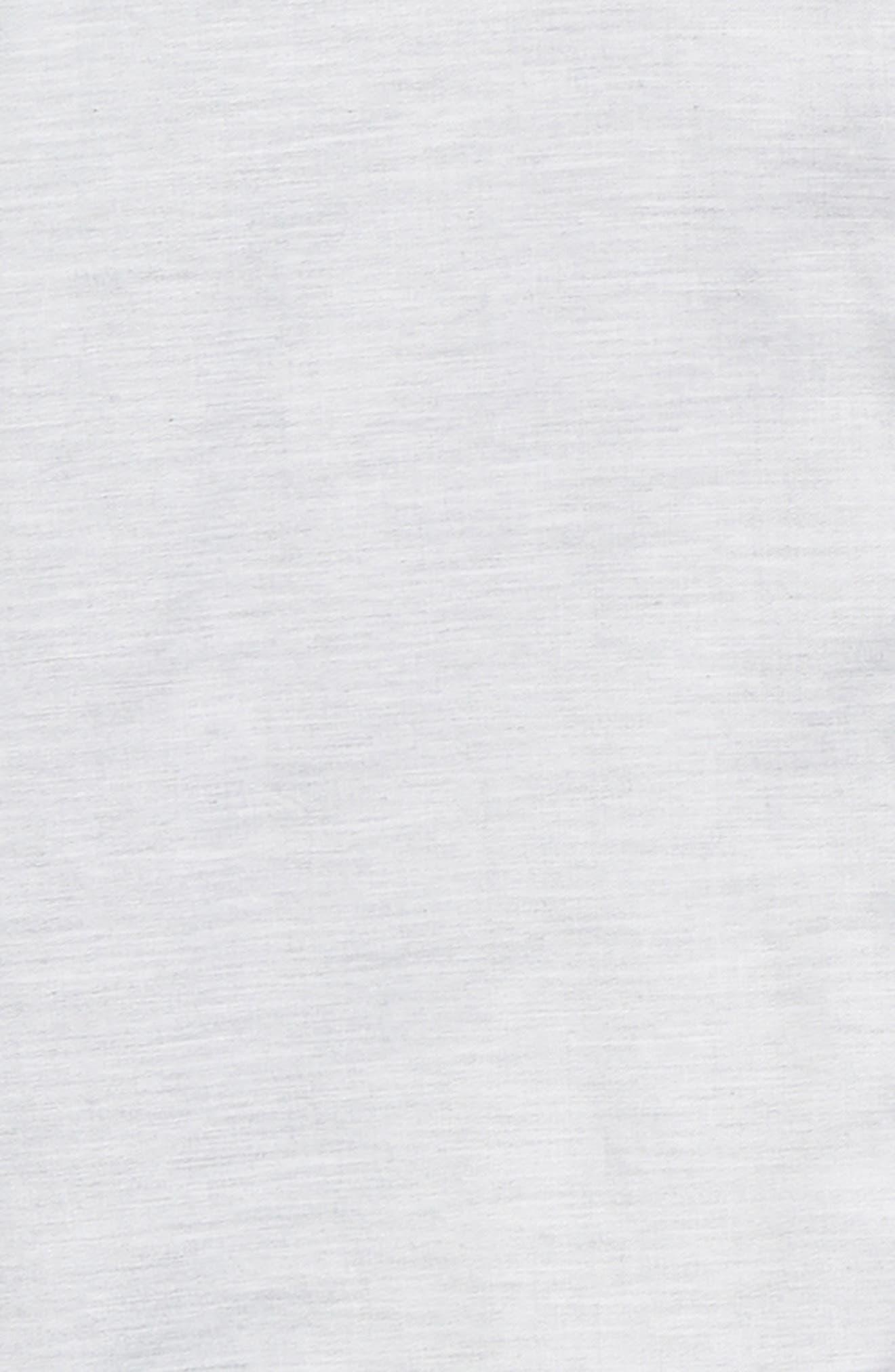 Shaped Fit Sport Shirt,                             Alternate thumbnail 6, color,                             SAND