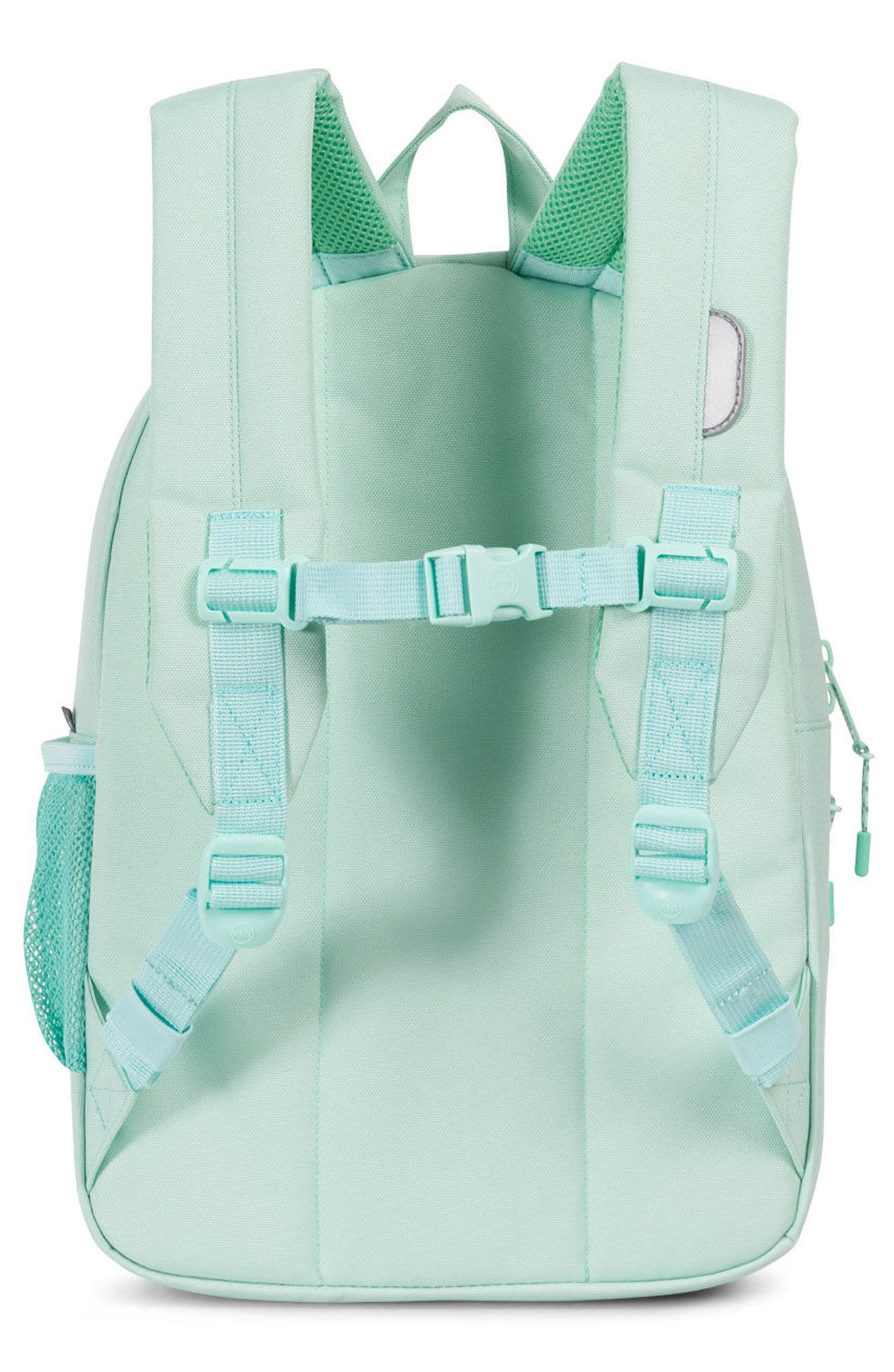 Heritage Backpack,                             Alternate thumbnail 3, color,                             401
