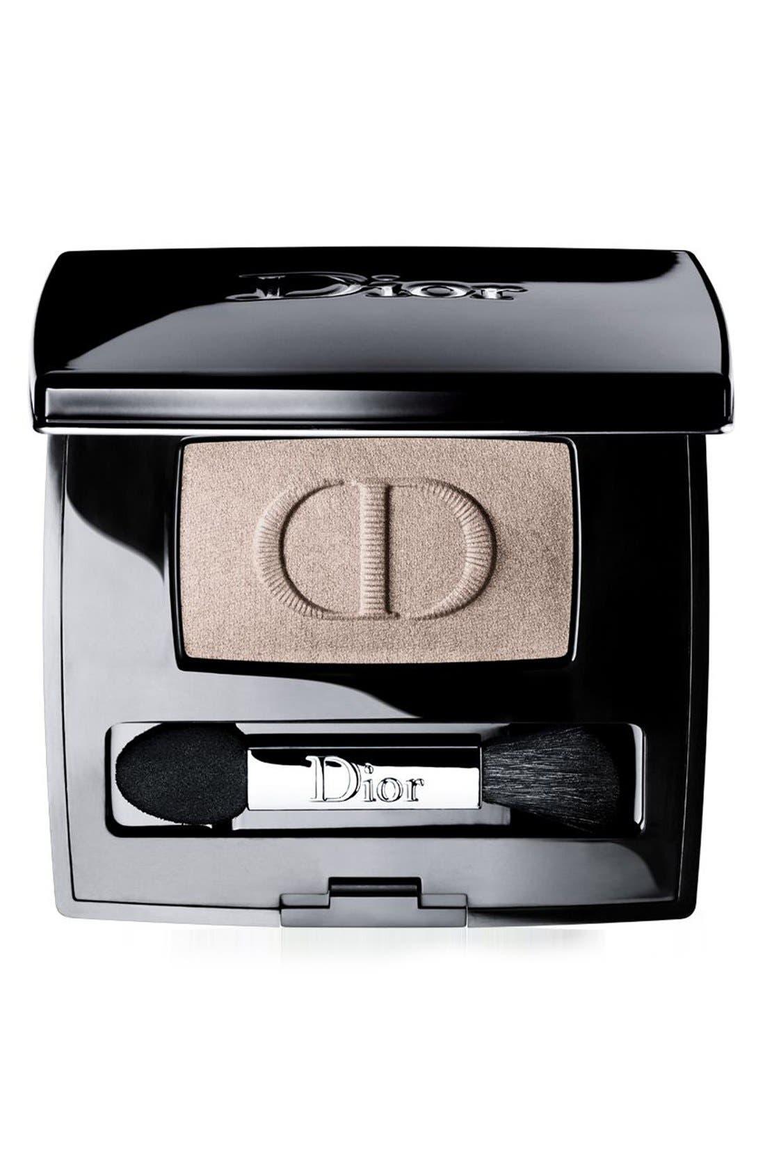 Dior Diorshow Mono Eyeshadow - 554 Minimalism