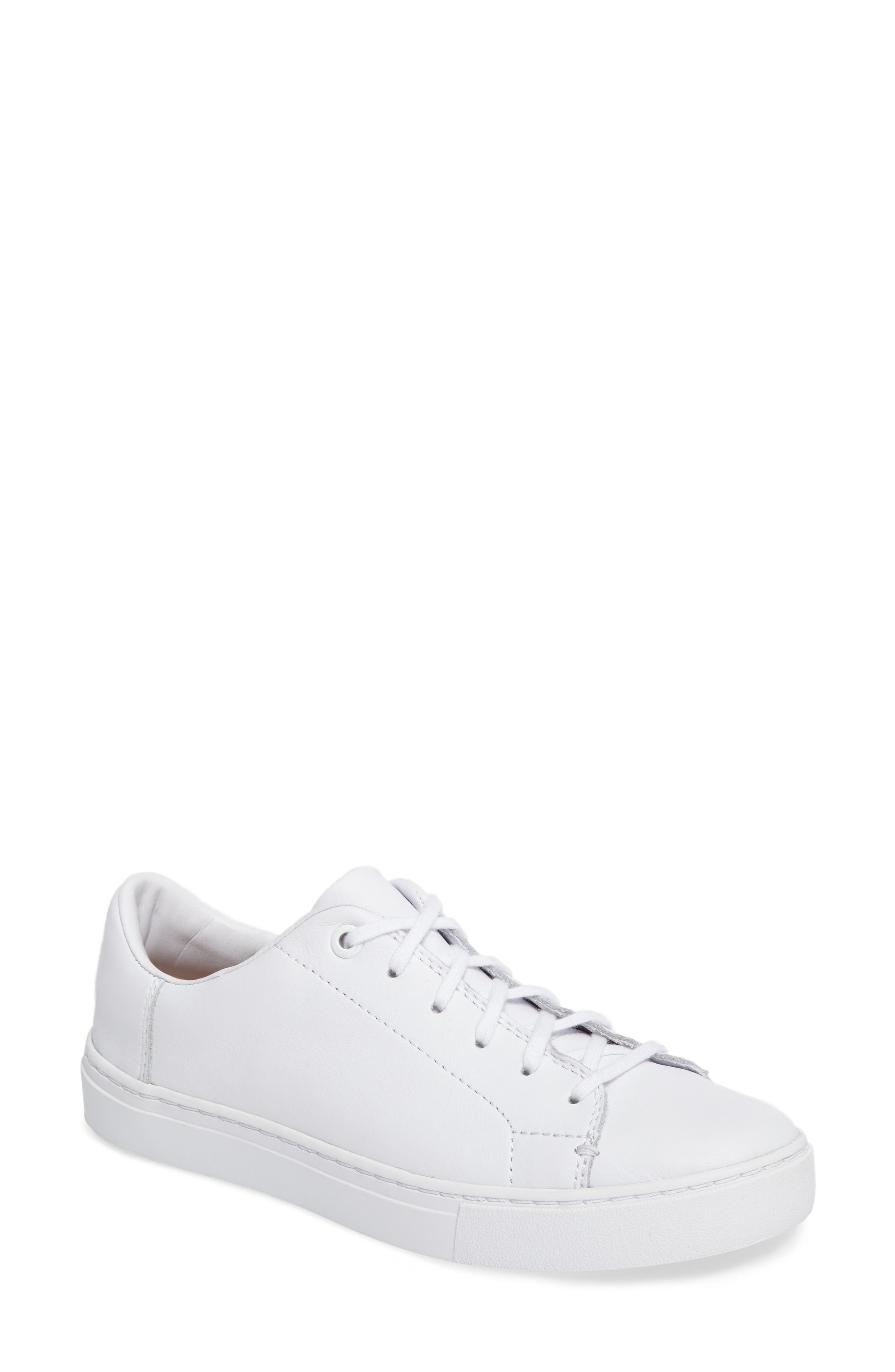 Lenox Sneaker,                             Main thumbnail 7, color,