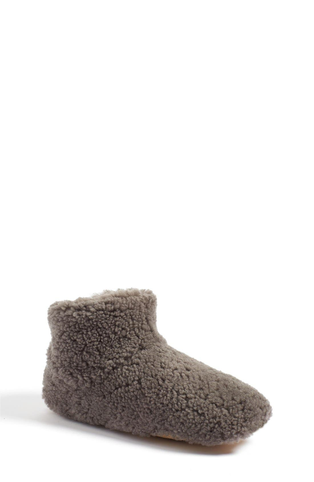 UGG<SUP>®</SUP> 'Amary' Slipper, Main, color, 020