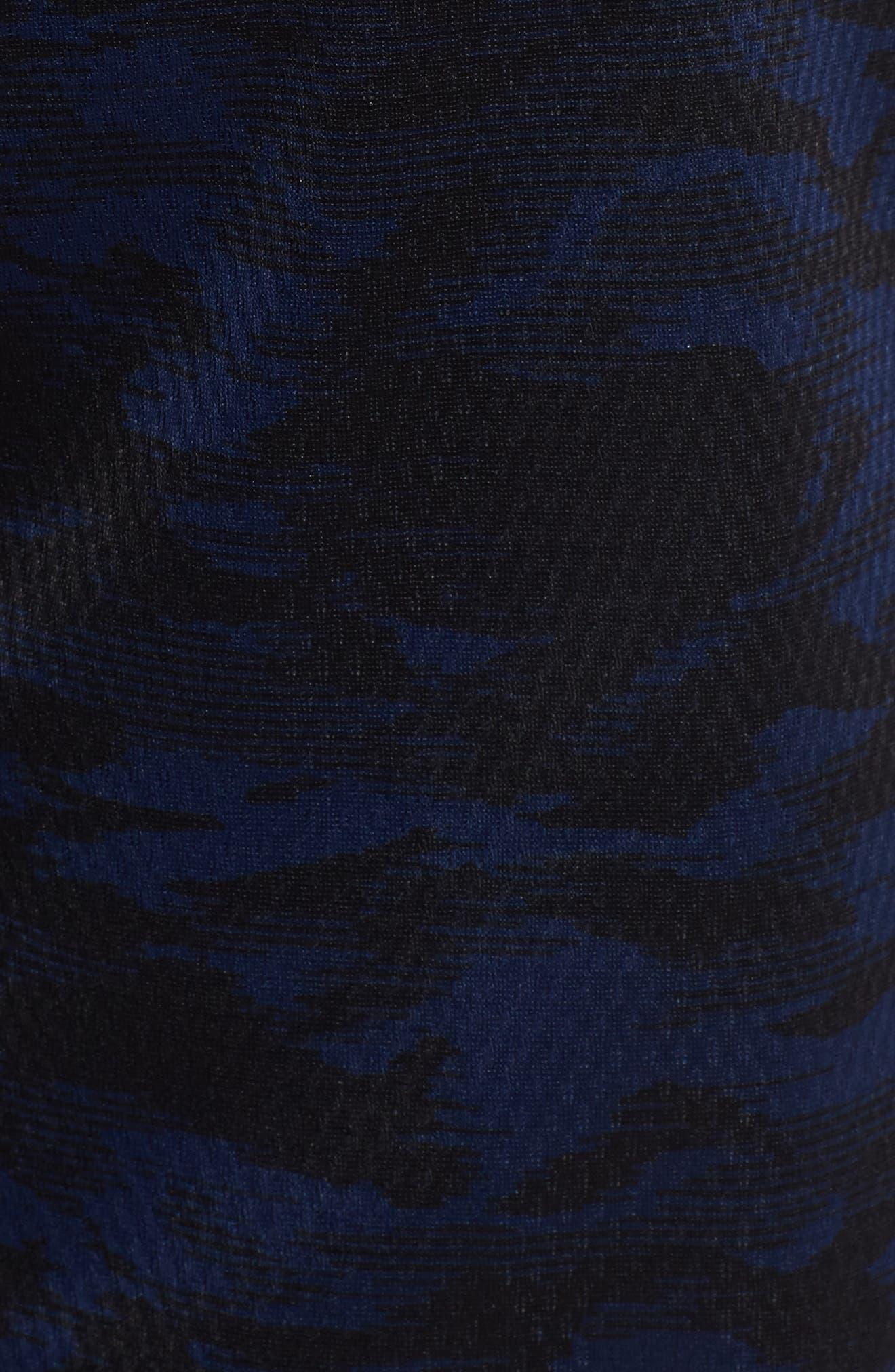 Dry Basketball Shorts,                             Alternate thumbnail 15, color,