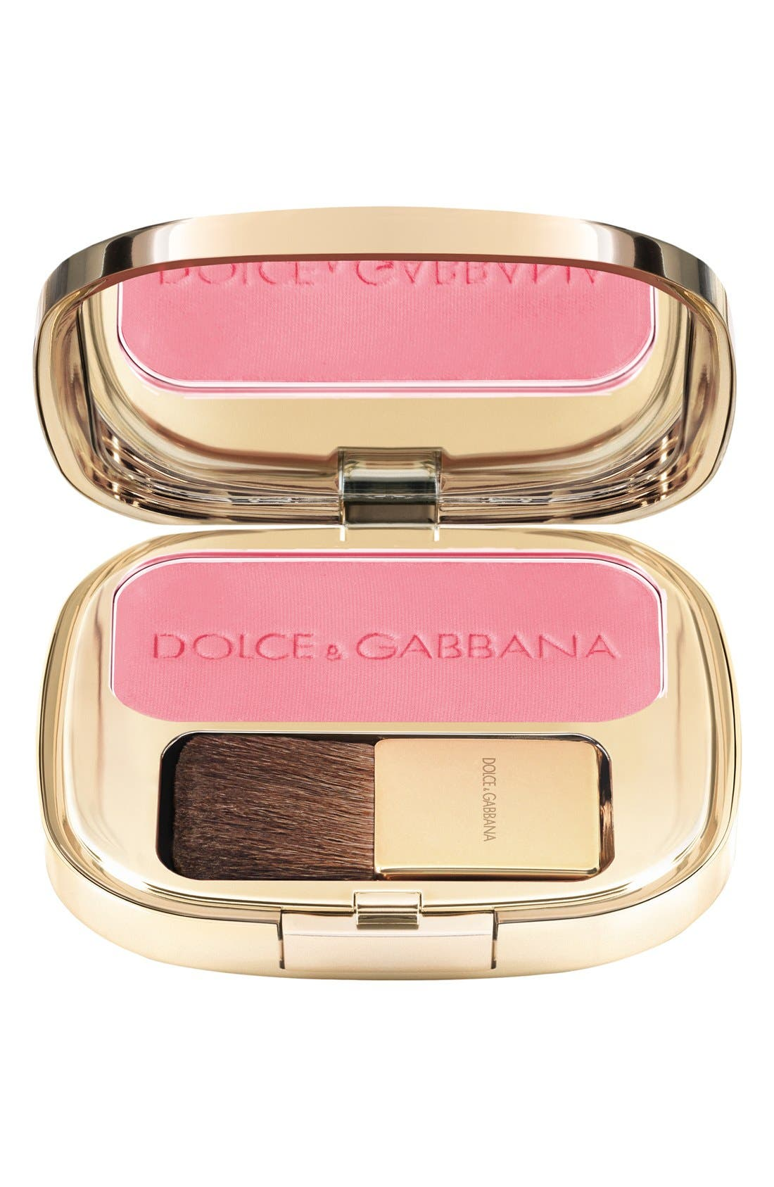 Luminous Cheek Color Blush,                             Main thumbnail 14, color,