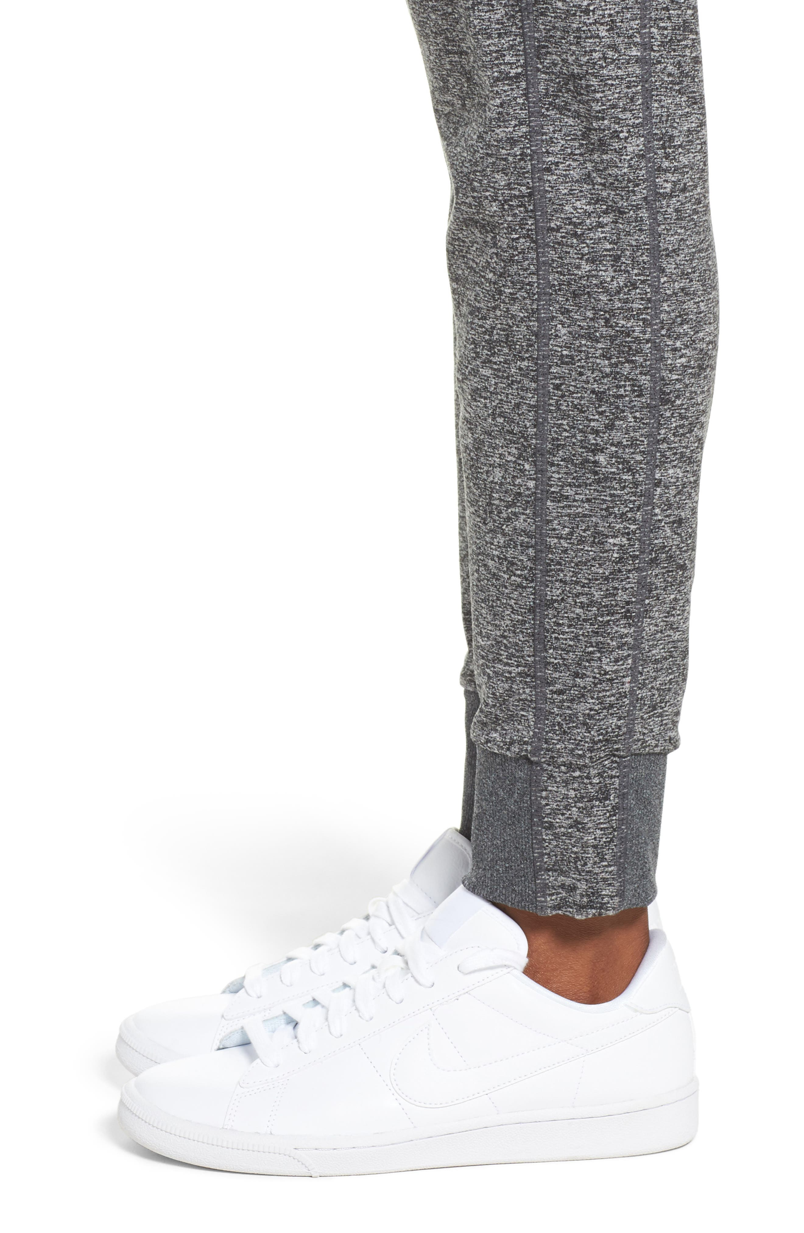 Taryn Sport Knit Pants,                             Alternate thumbnail 16, color,