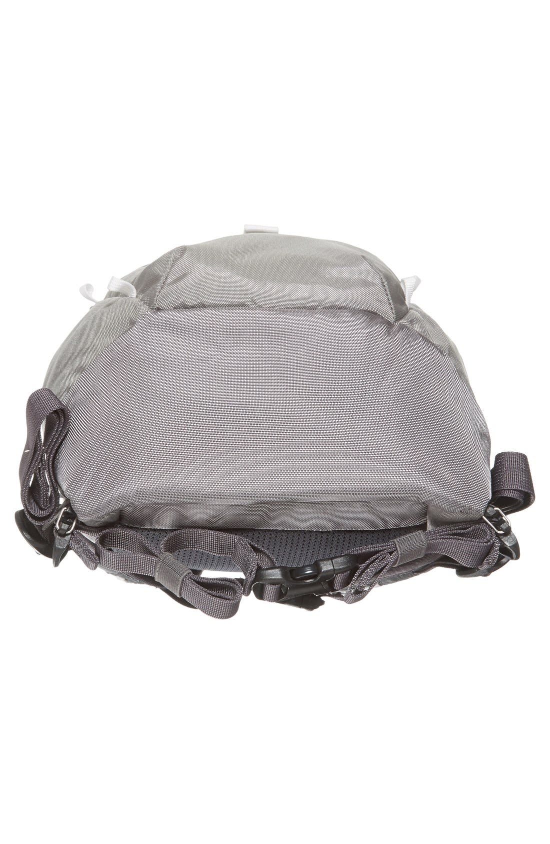 PATAGONIA,                             'Linked' Backpack,                             Alternate thumbnail 2, color,                             020