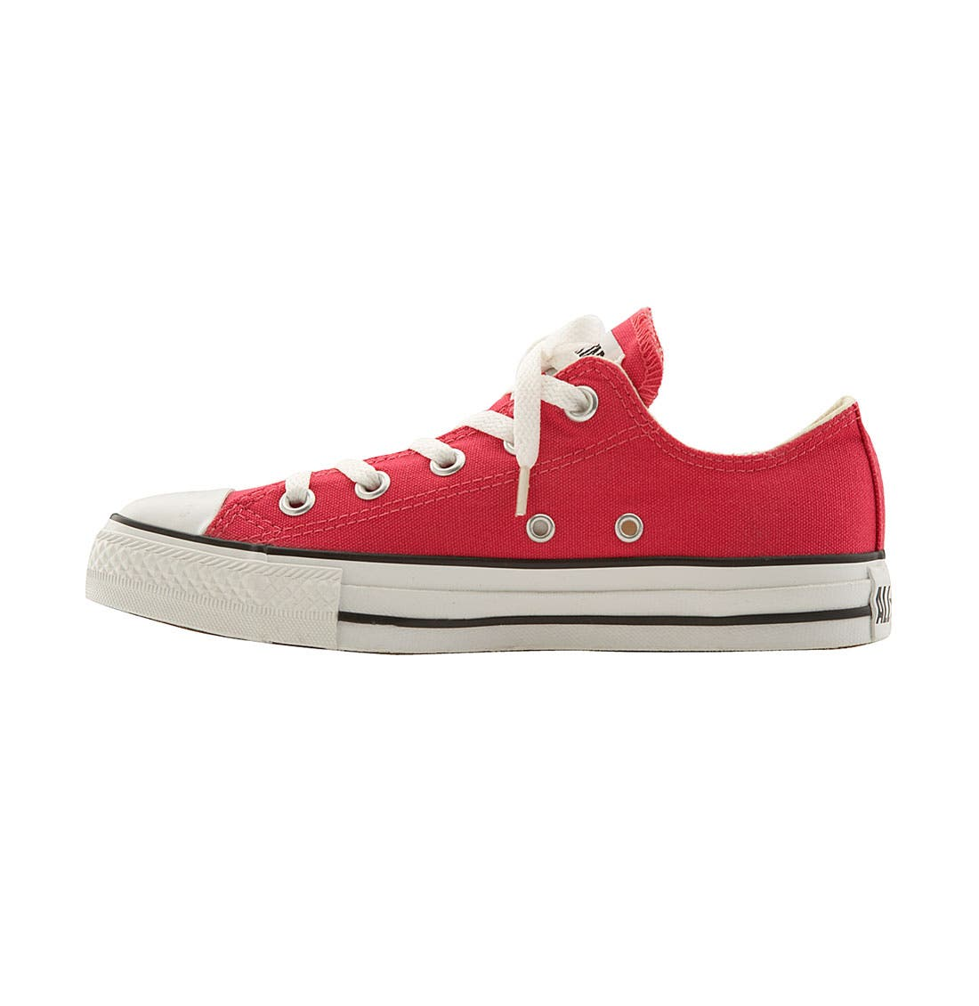 Chuck Taylor<sup>®</sup> Low Sneaker,                             Alternate thumbnail 166, color,