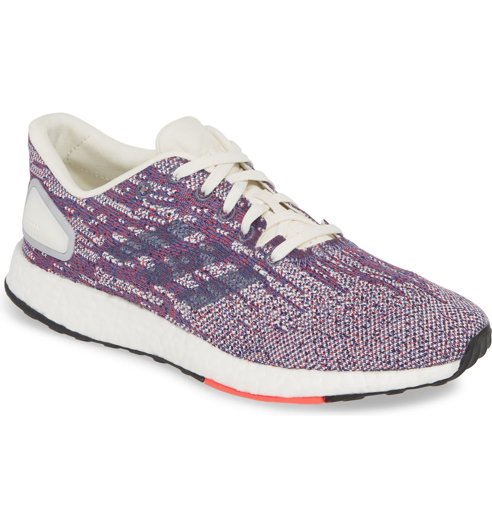 6dc0e09c26f adidas PureBoost DPR Running Shoe (Women)