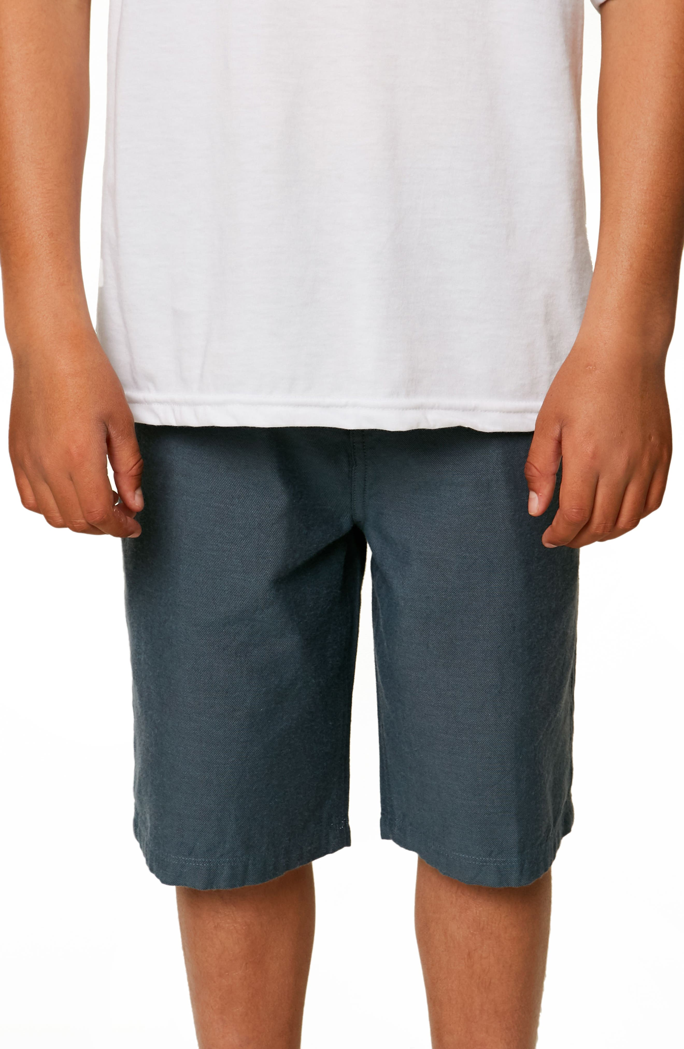 Scranton Chino Shorts,                             Alternate thumbnail 2, color,                             028