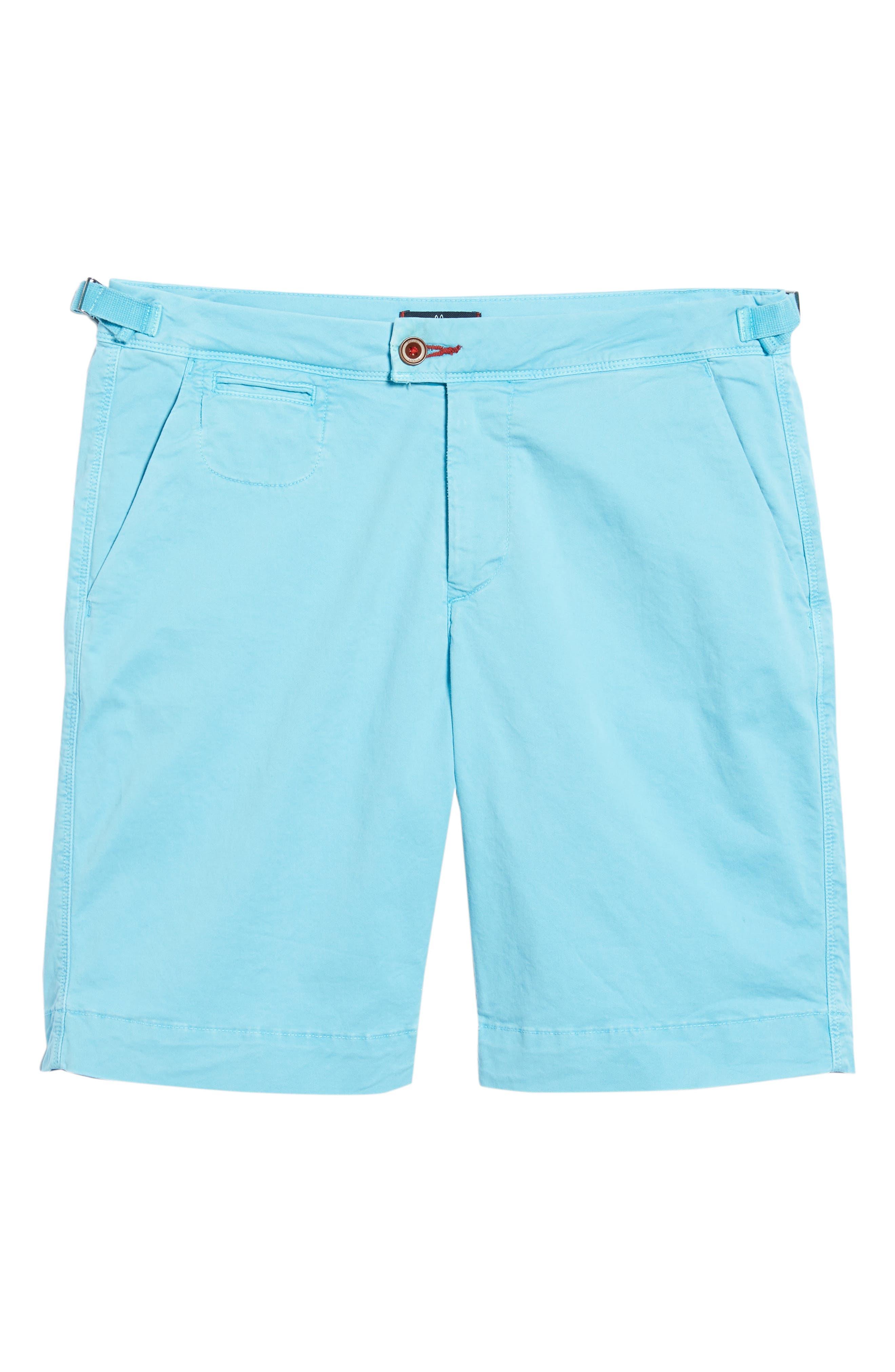 Triumph Shorts,                             Alternate thumbnail 74, color,