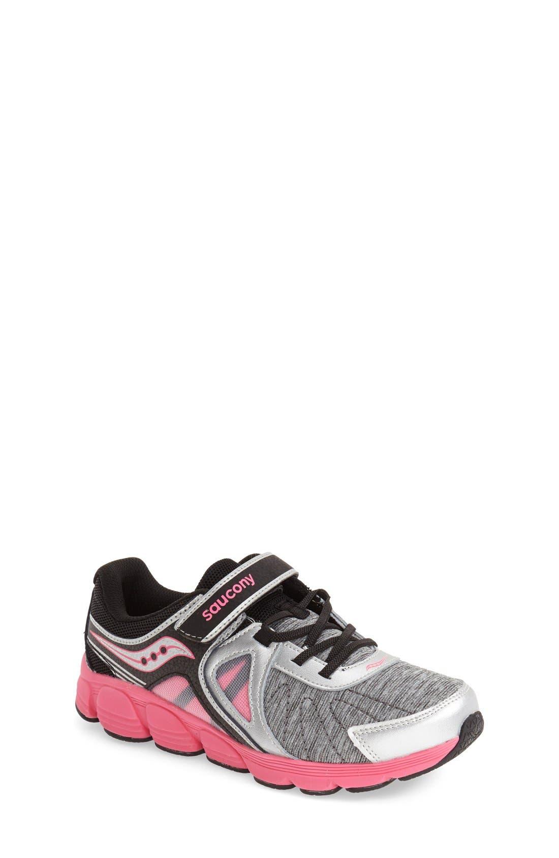 'Kotaro 3 AC' Athletic Sneaker,                         Main,                         color,