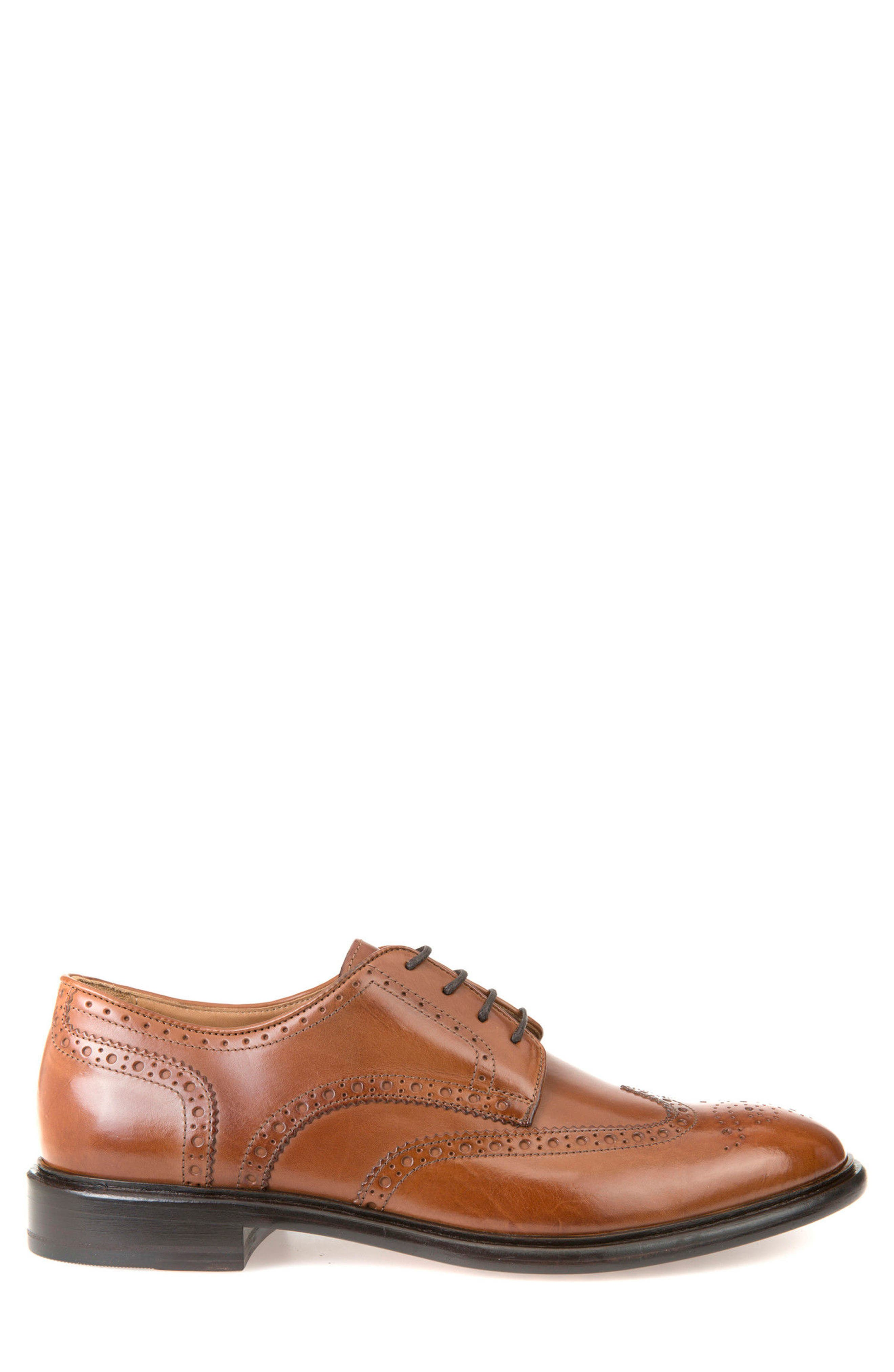 Guildford 4 Wingtip,                             Alternate thumbnail 3, color,                             204