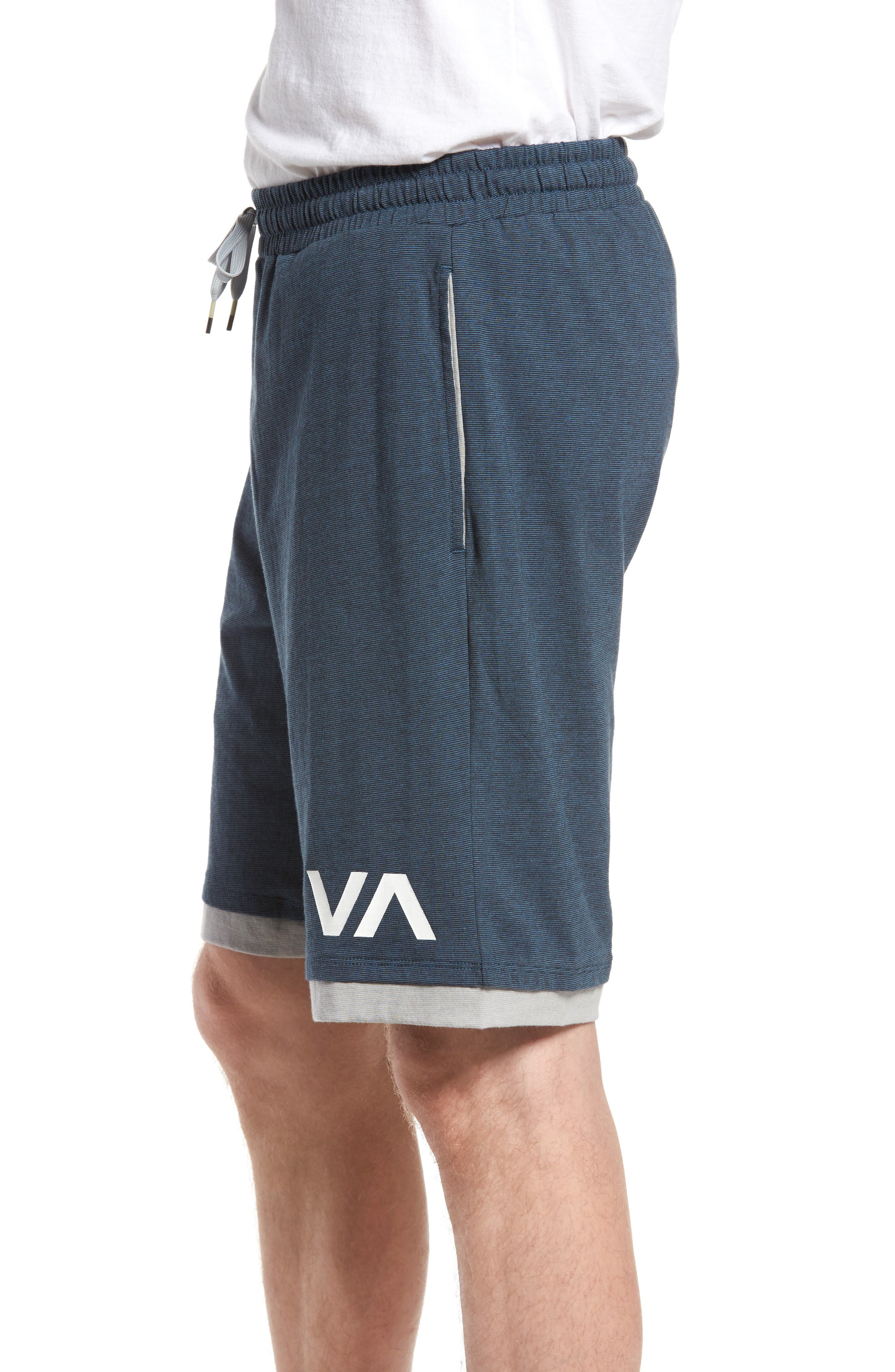 Layers Sport Shorts,                             Alternate thumbnail 11, color,
