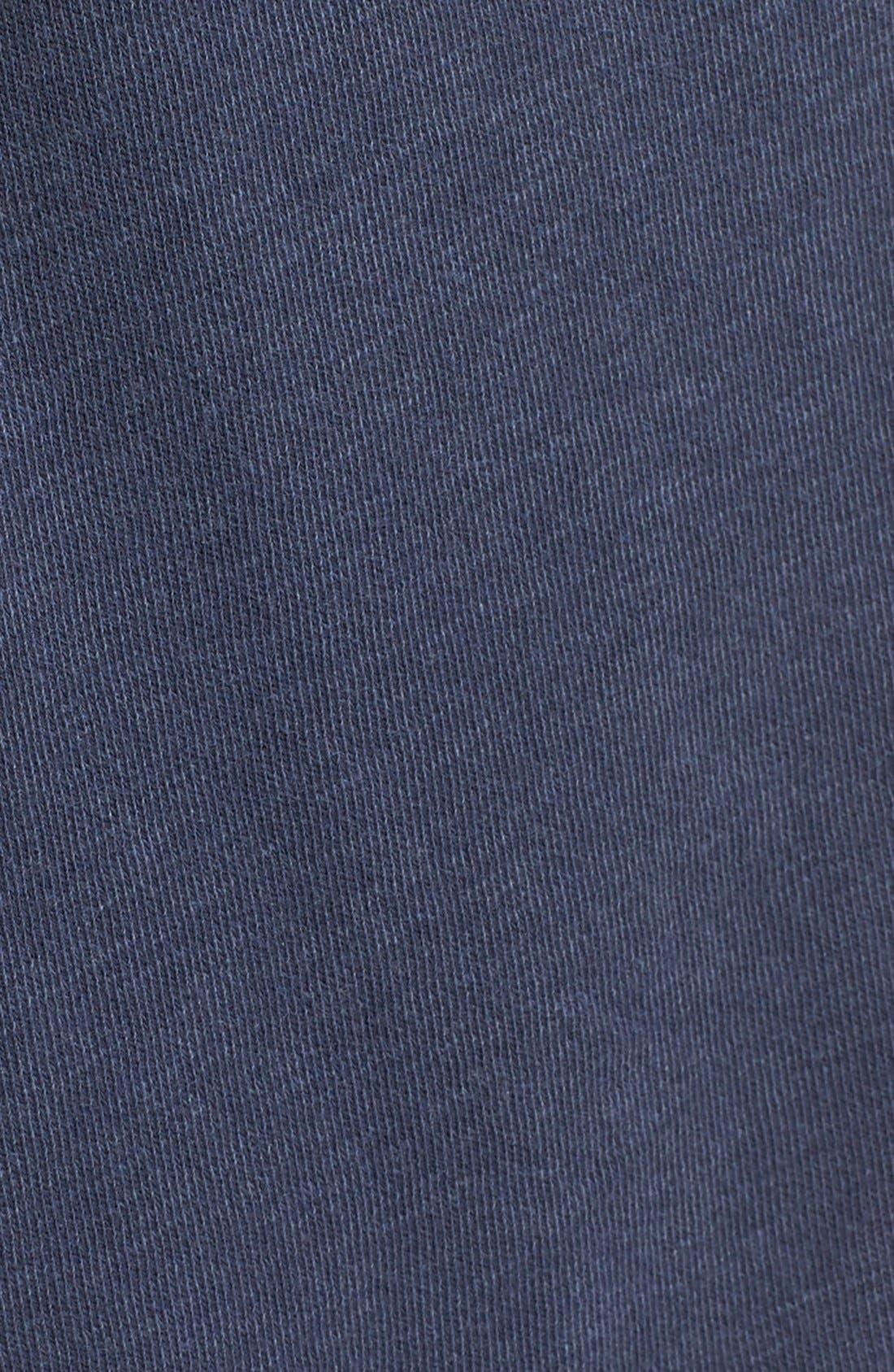 'Classic' Sweatpants,                             Alternate thumbnail 43, color,
