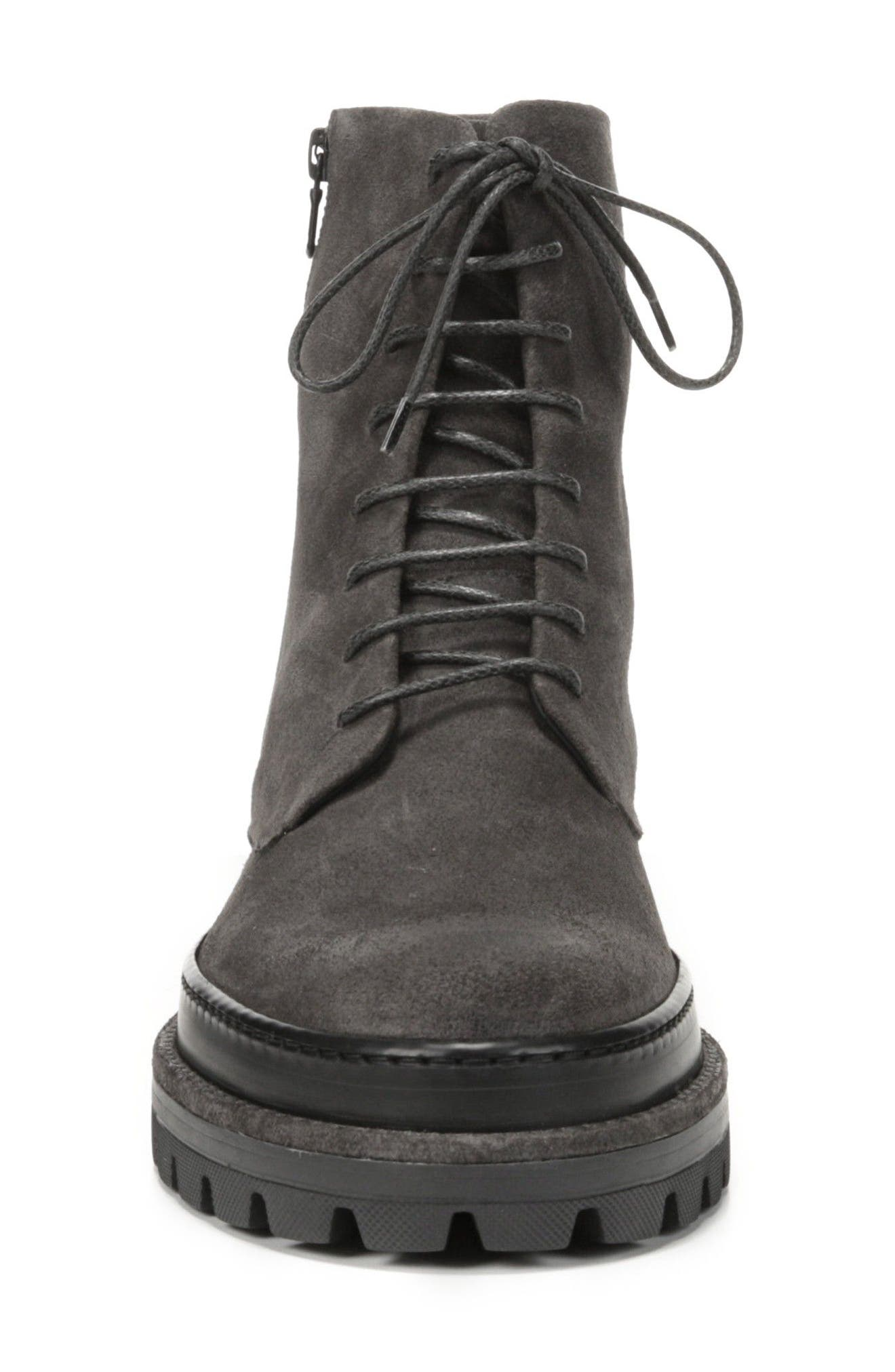 Edgar Plain Toe Boot,                             Alternate thumbnail 12, color,