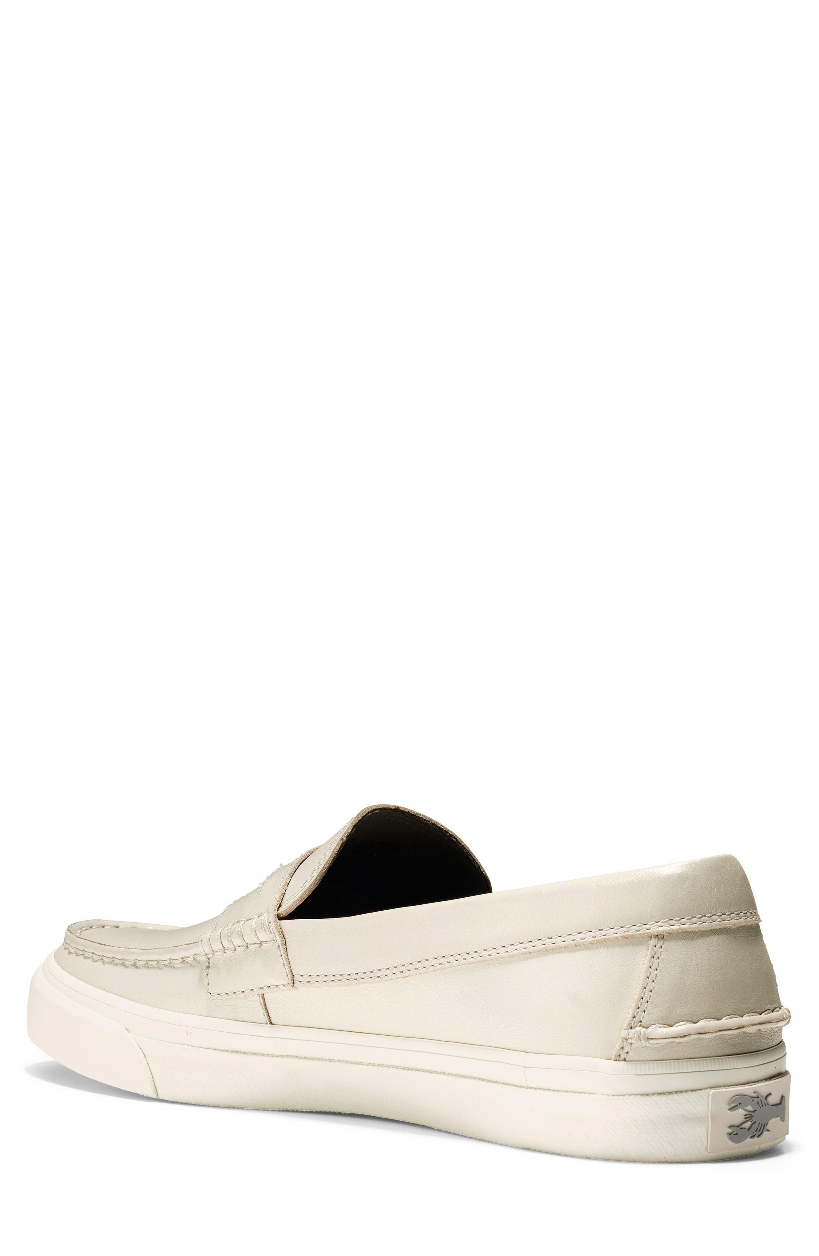 Pinch Weekend LX Penny Loafer,                             Alternate thumbnail 16, color,