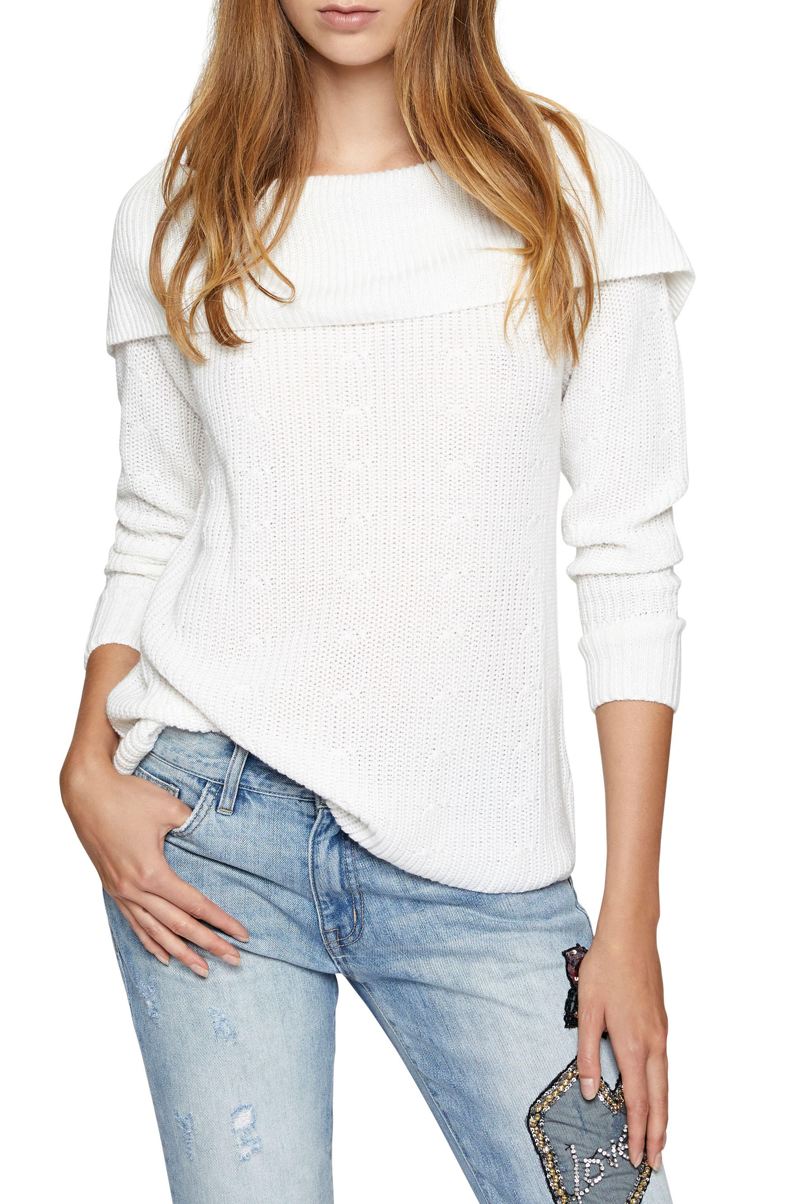 Nina Popover Sweater,                             Main thumbnail 2, color,