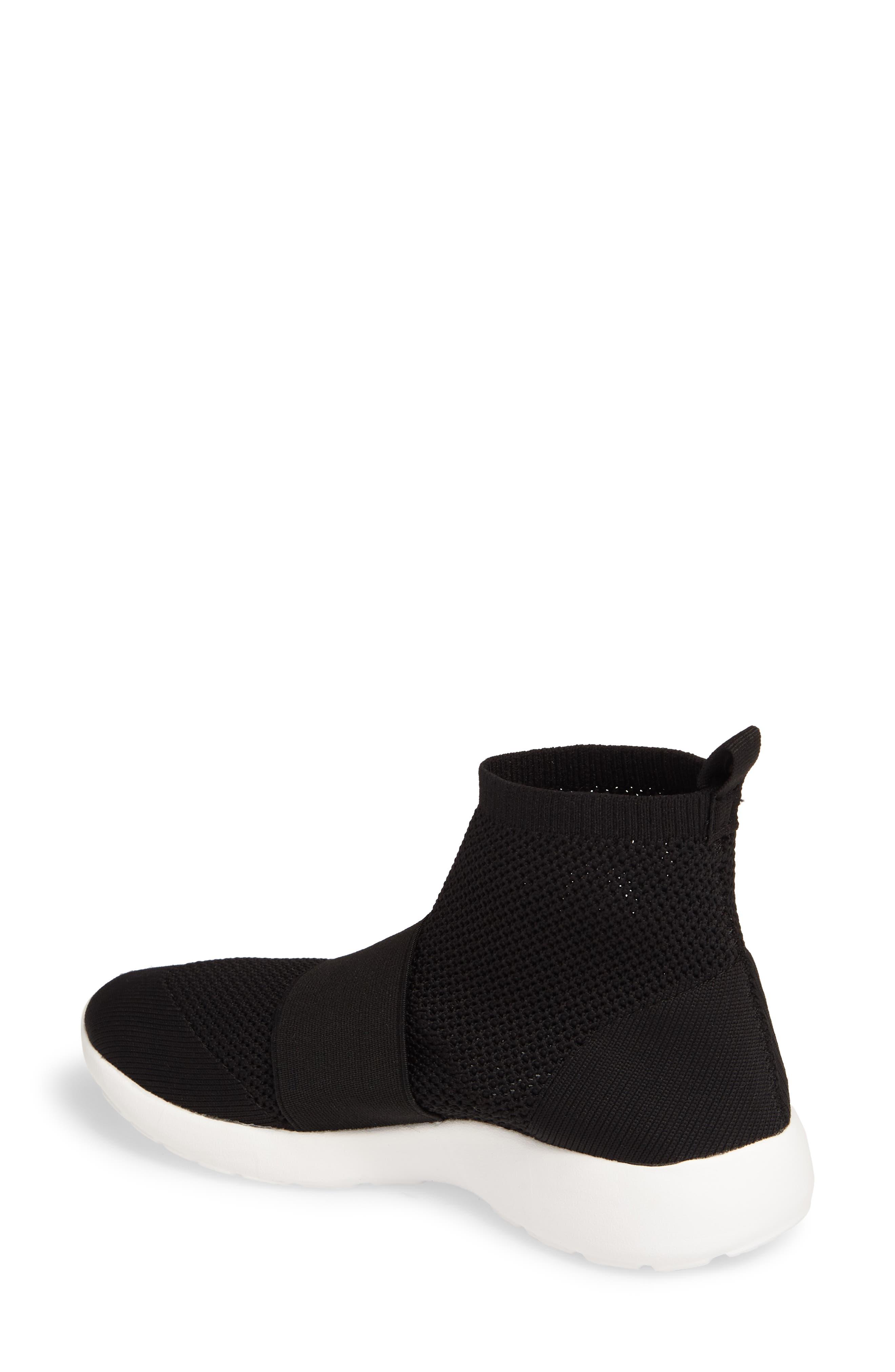 Future Sneaker,                             Alternate thumbnail 2, color,                             001
