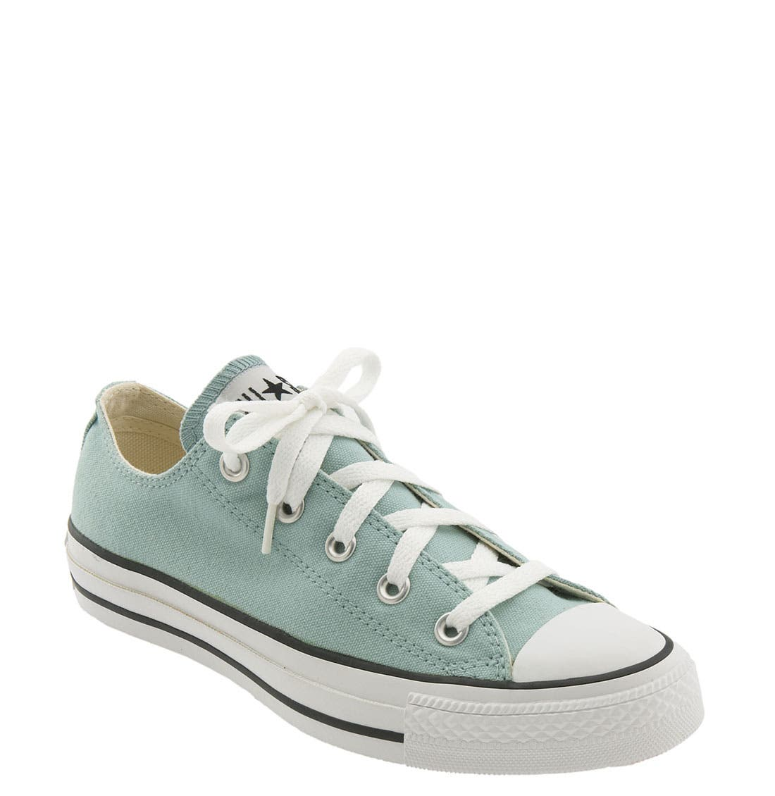 Chuck Taylor<sup>®</sup> Low Sneaker,                             Main thumbnail 32, color,