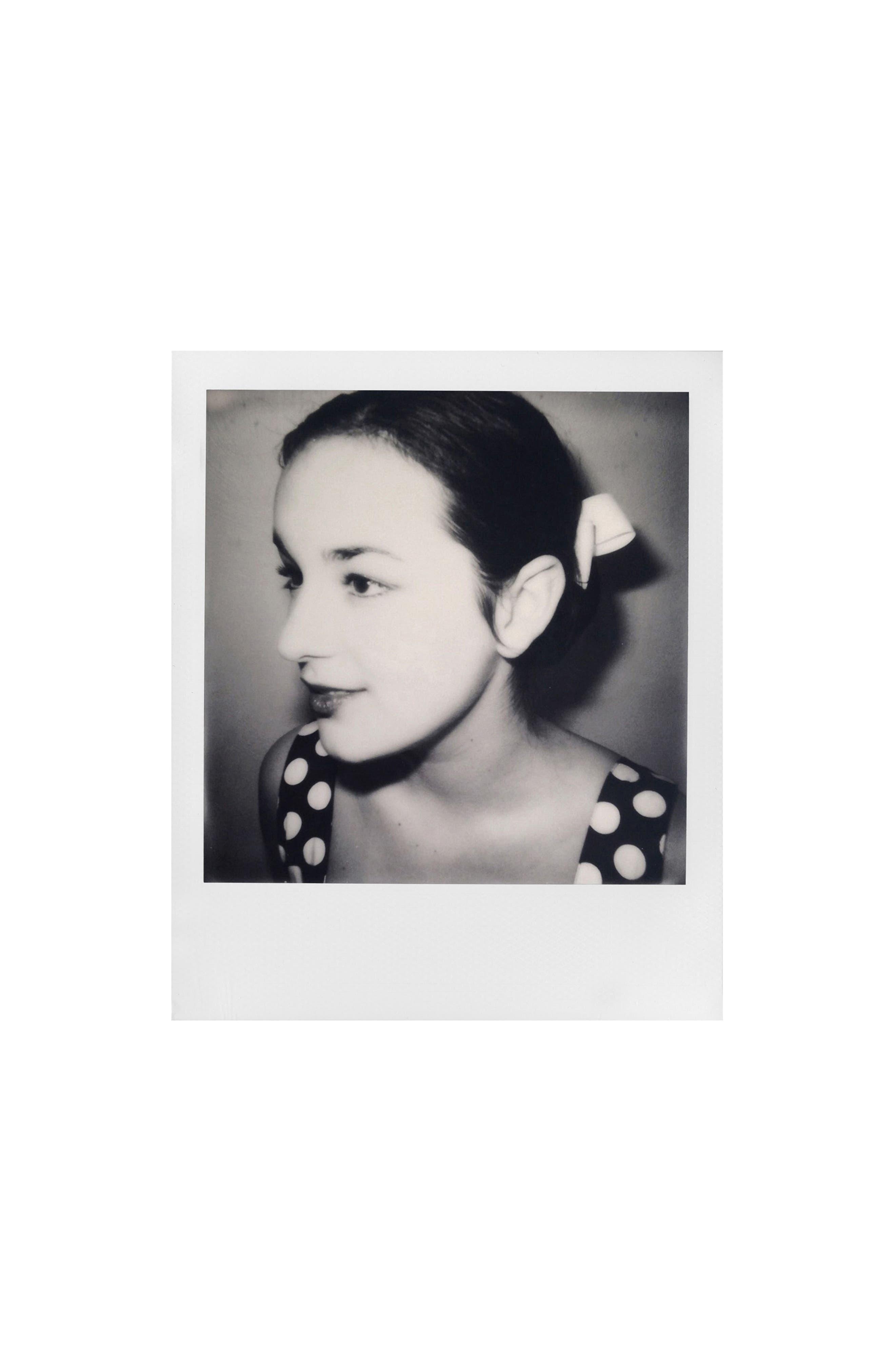 600 Black & White Instant Film,                             Alternate thumbnail 3, color,                             960