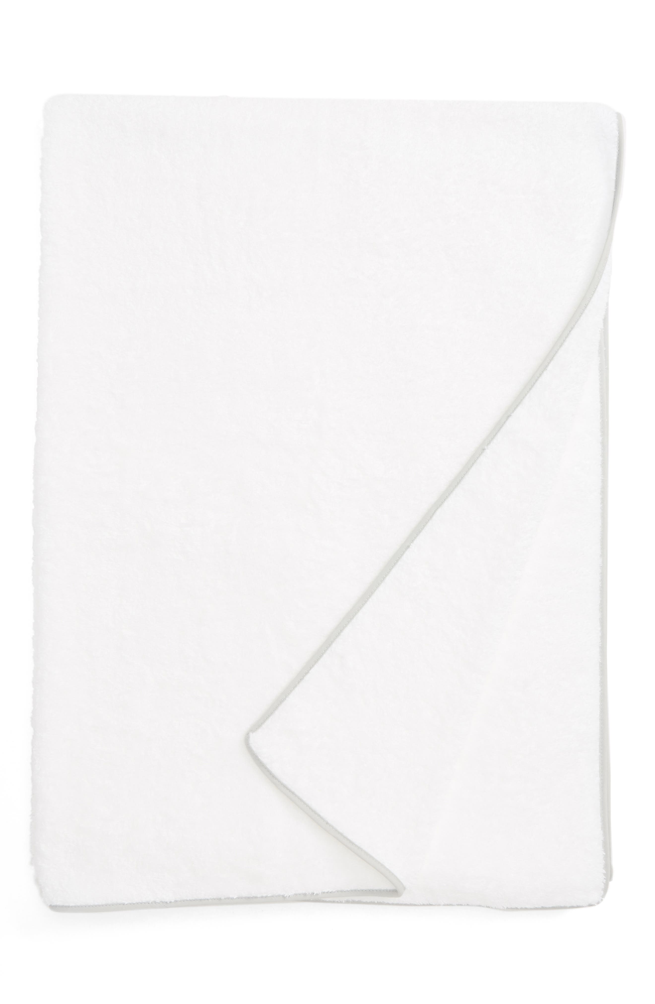 Cairo Bath Sheet,                         Main,                         color, 040