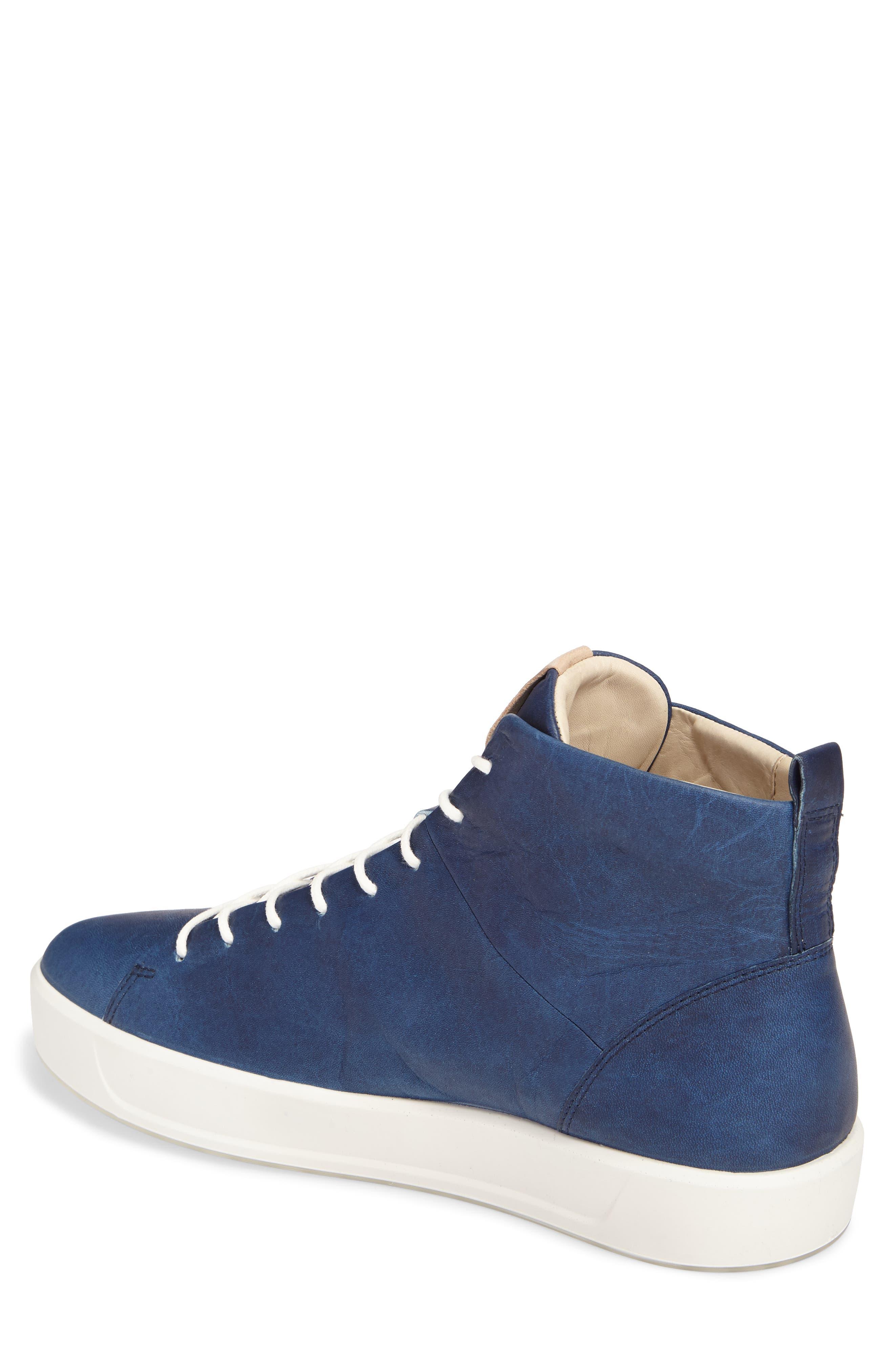 Soft 8 Sneaker,                             Alternate thumbnail 8, color,